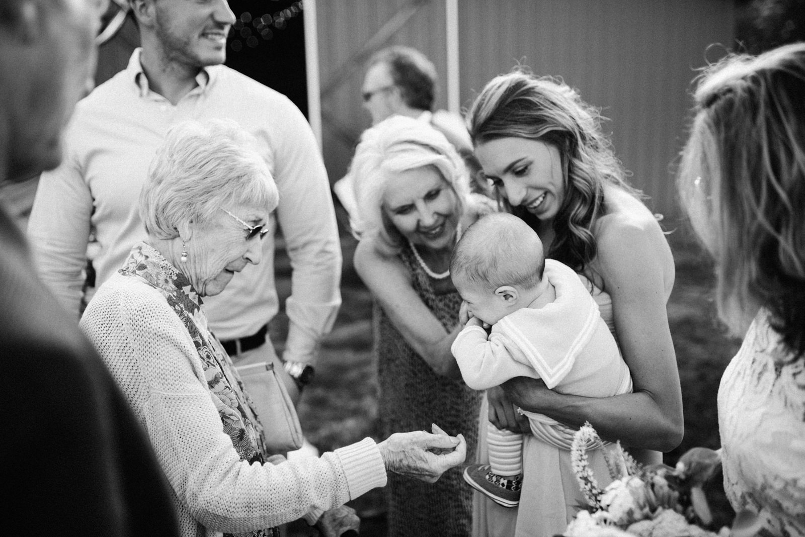 236-best-seattle-documentary-wedding-photographer-image-of-grandmother-and-baby.jpg