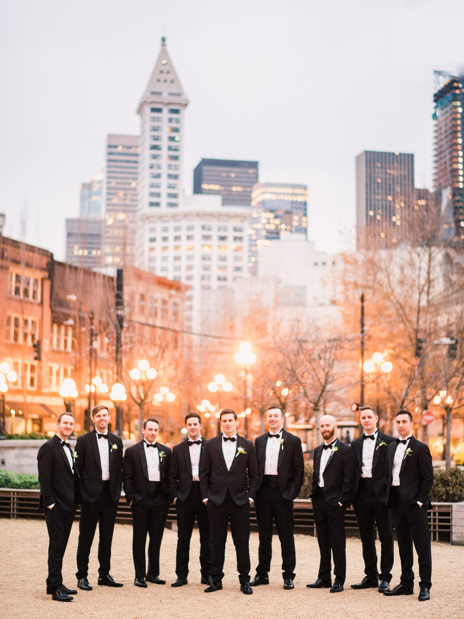 259-black-tie-nye-wedding-in-downtown-seattle-at-the-arctic-club.jpg
