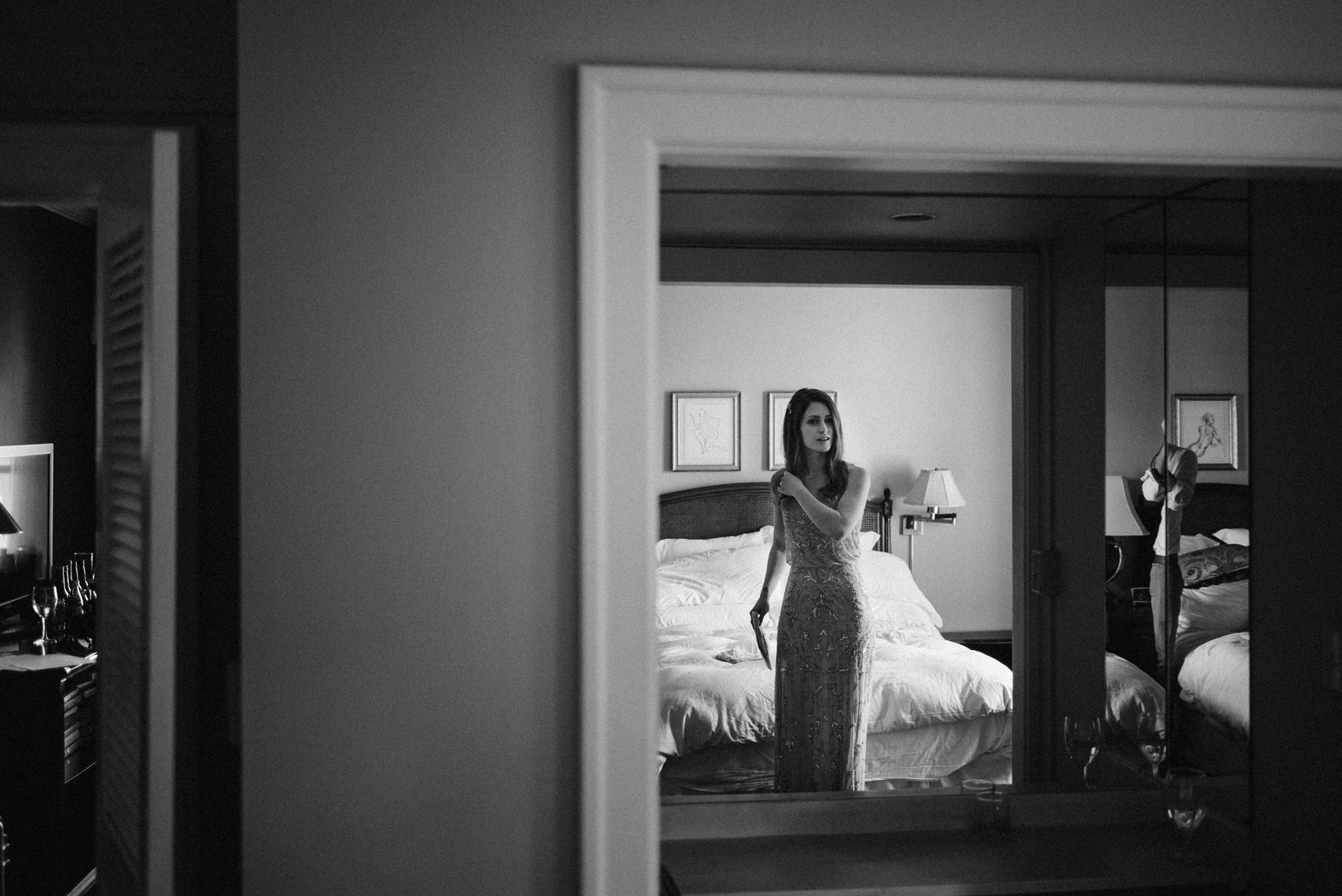 009-bride-and-groom-getting-ready-before-their-wedding-at-hotel-sorrento-in-seattle.jpg