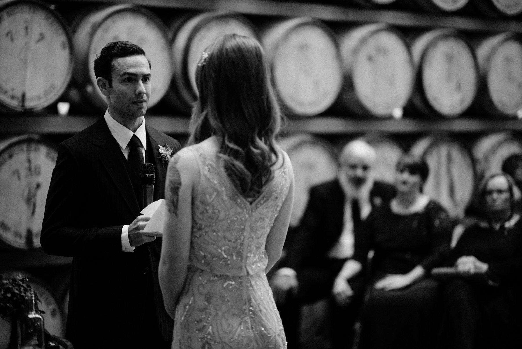 039-wedding-ceremony-among-whiskey-barrels-at-westland-distillery-in-seattle.jpg