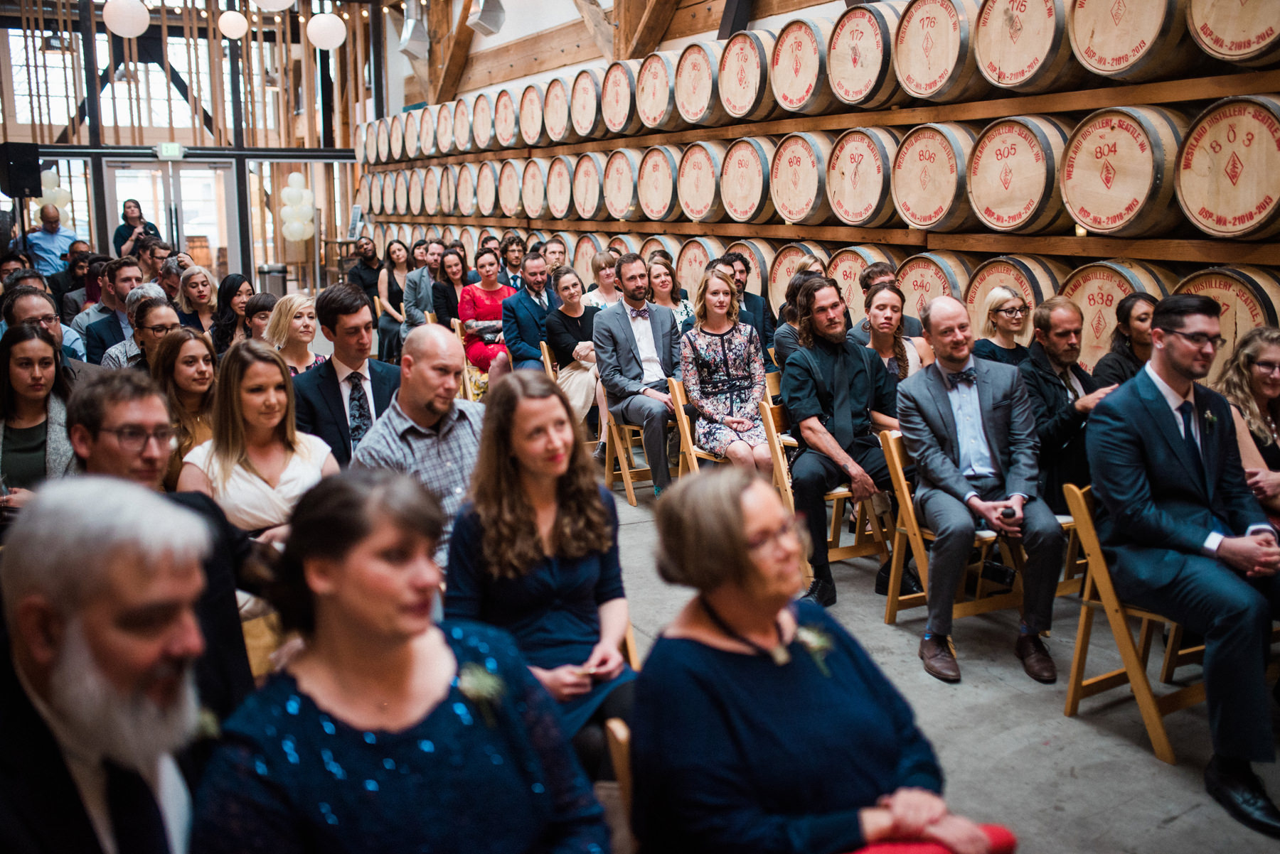041-wedding-ceremony-among-whiskey-barrels-at-westland-distillery-in-seattle.jpg