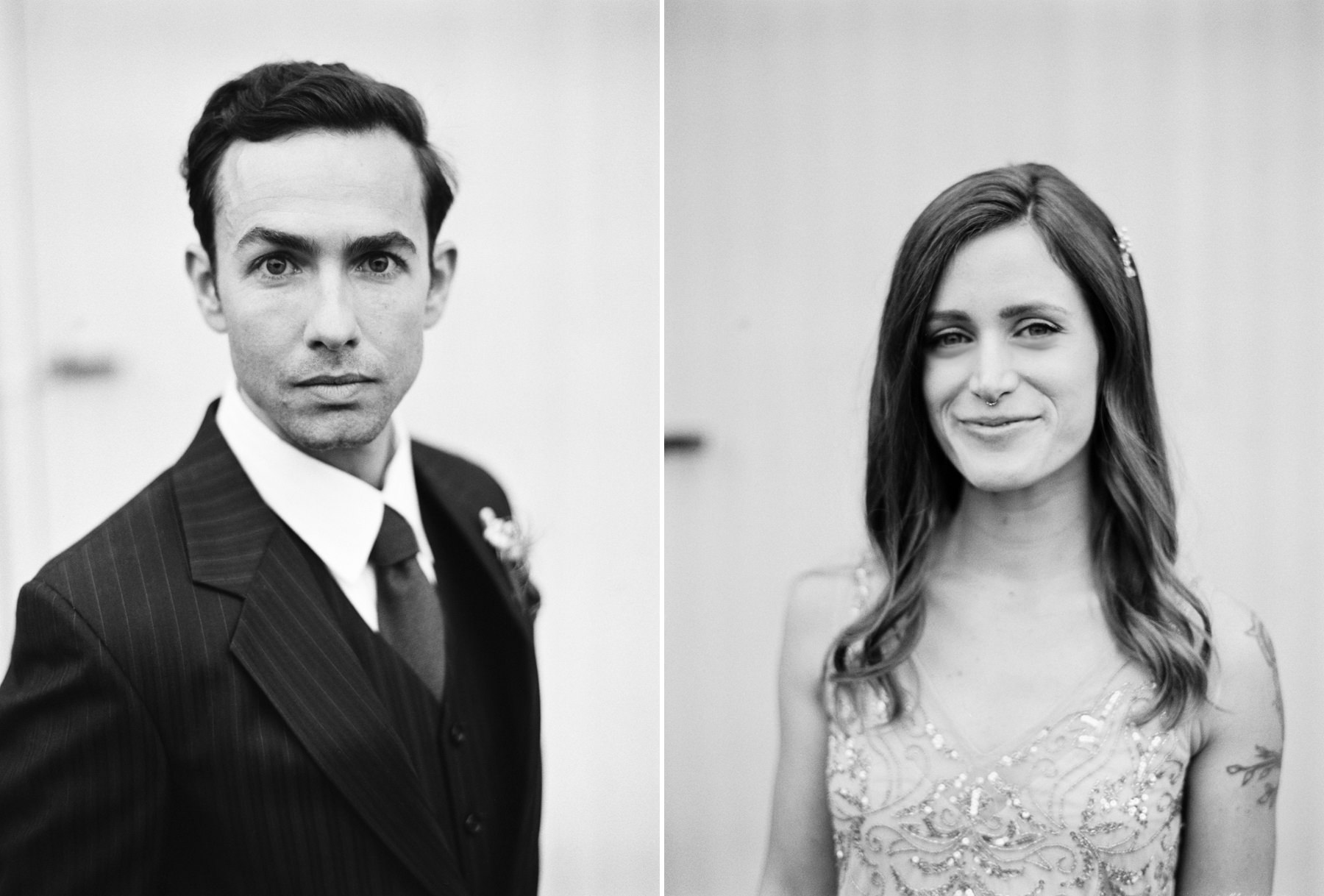 054-urban-wedding-portraits-by-film-photographer-ryan-flynn-in-industrial-area.jpg