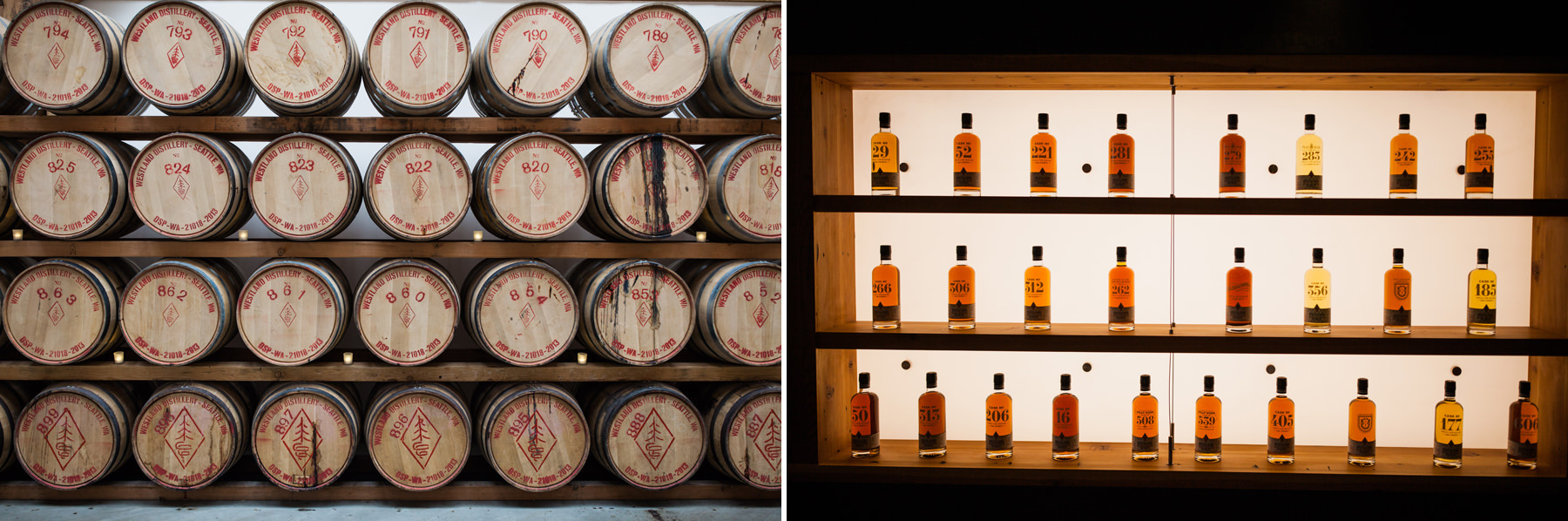 064-whiskey-and-barrels-at-westland-distillery-in-seattle-washington.jpg
