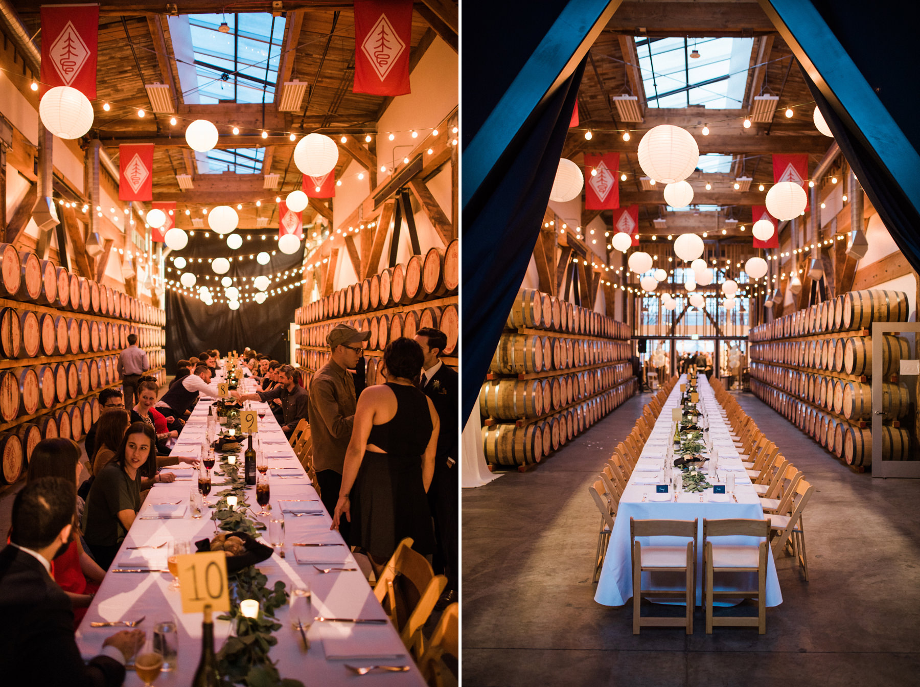 066-long-table-wedding-dinner-under-string-lights-at-westland-distillery.jpg