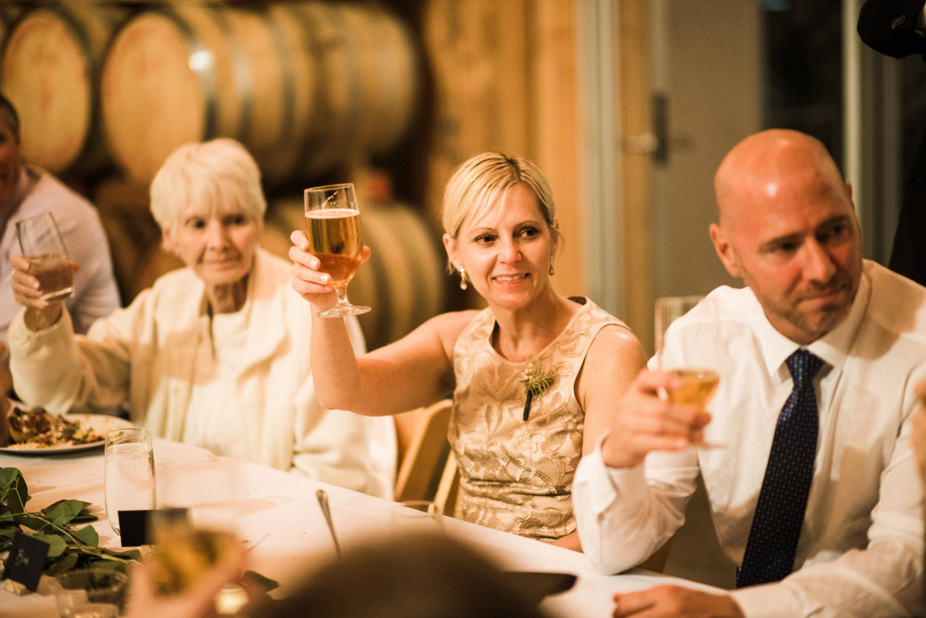 070-emotional-wedding-toasts-by-documentary-photographer-ryan-flynn.jpg