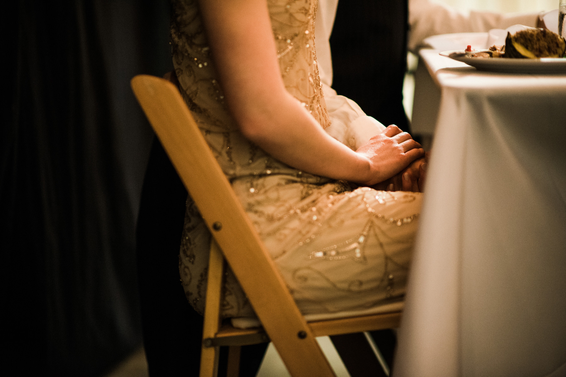 071-emotional-wedding-toasts-by-documentary-photographer-ryan-flynn.jpg