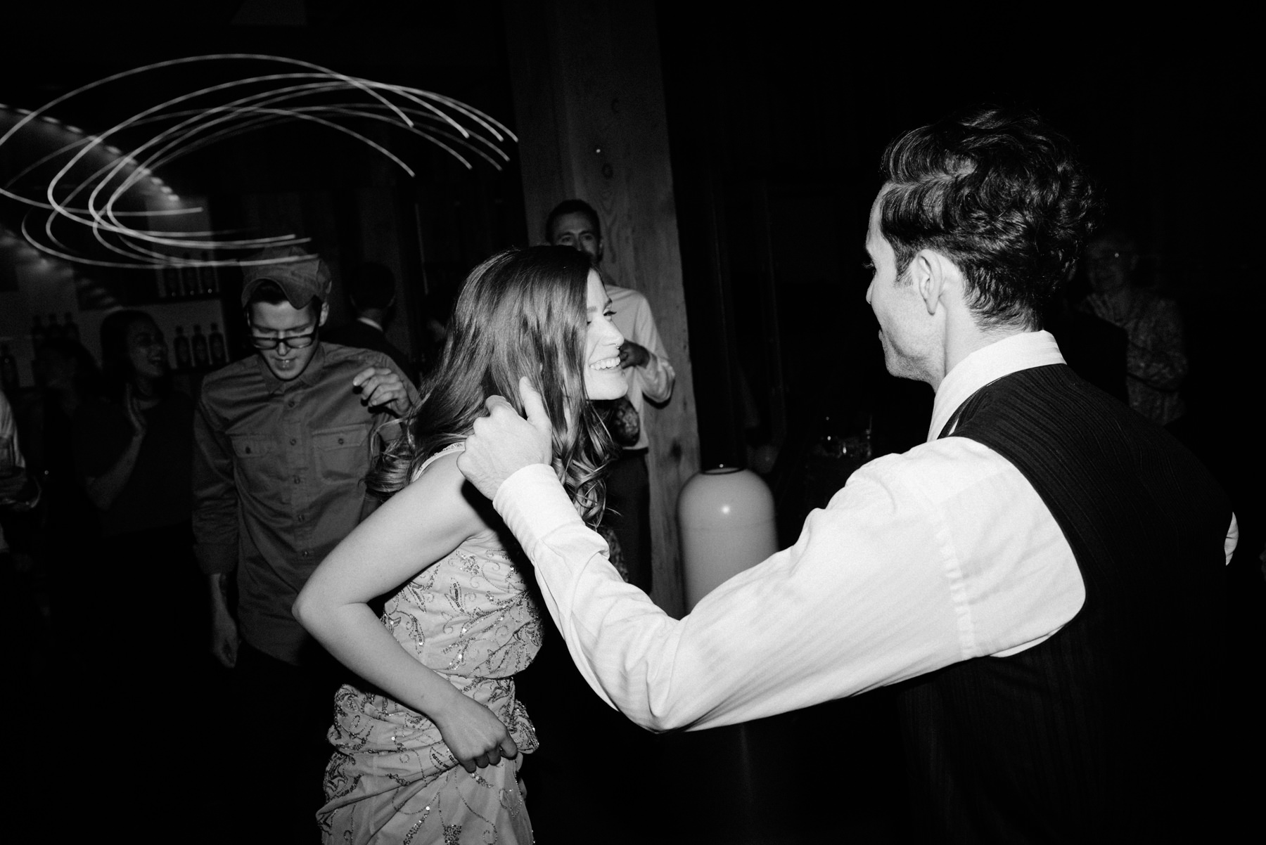 090-wedding-dance-party-at-the-westland-distillery.jpg