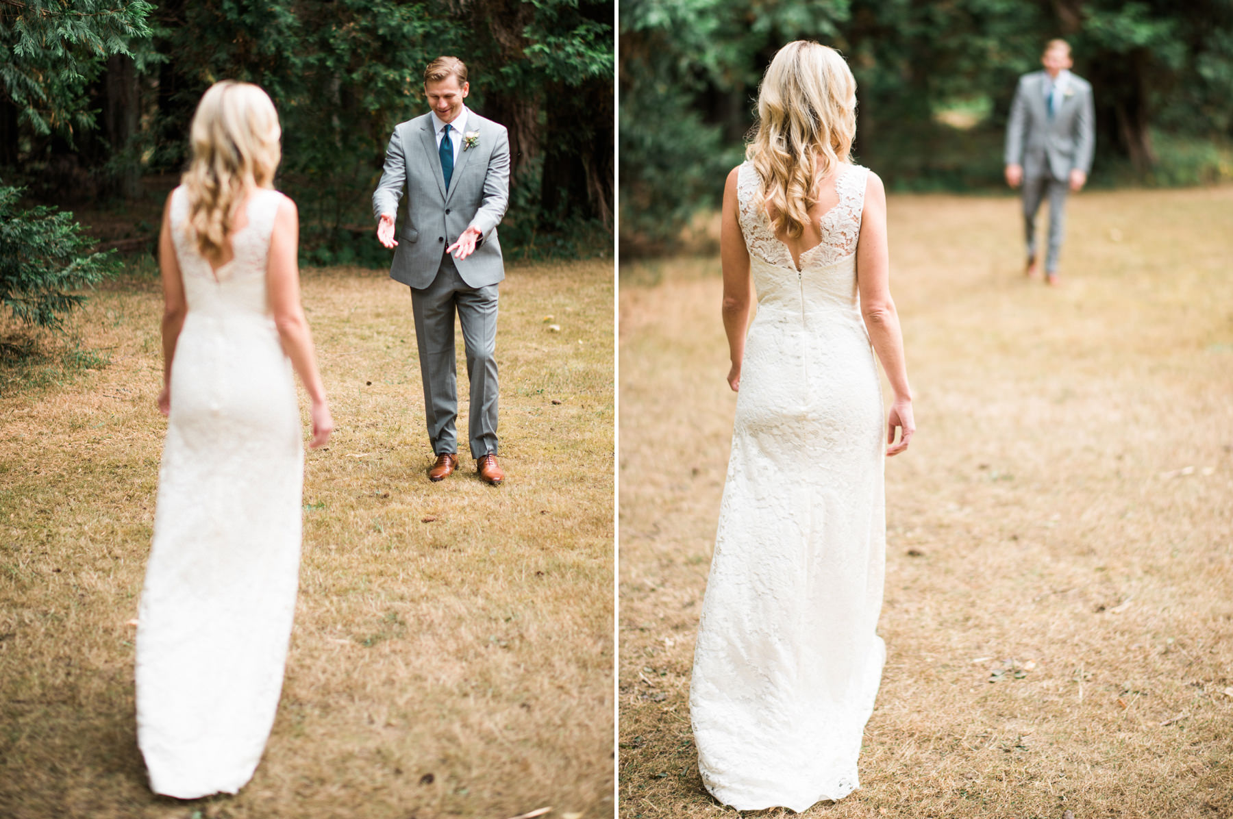 173-groom-in-a-light-grey-two-button-suit-on-portra-400.jpg