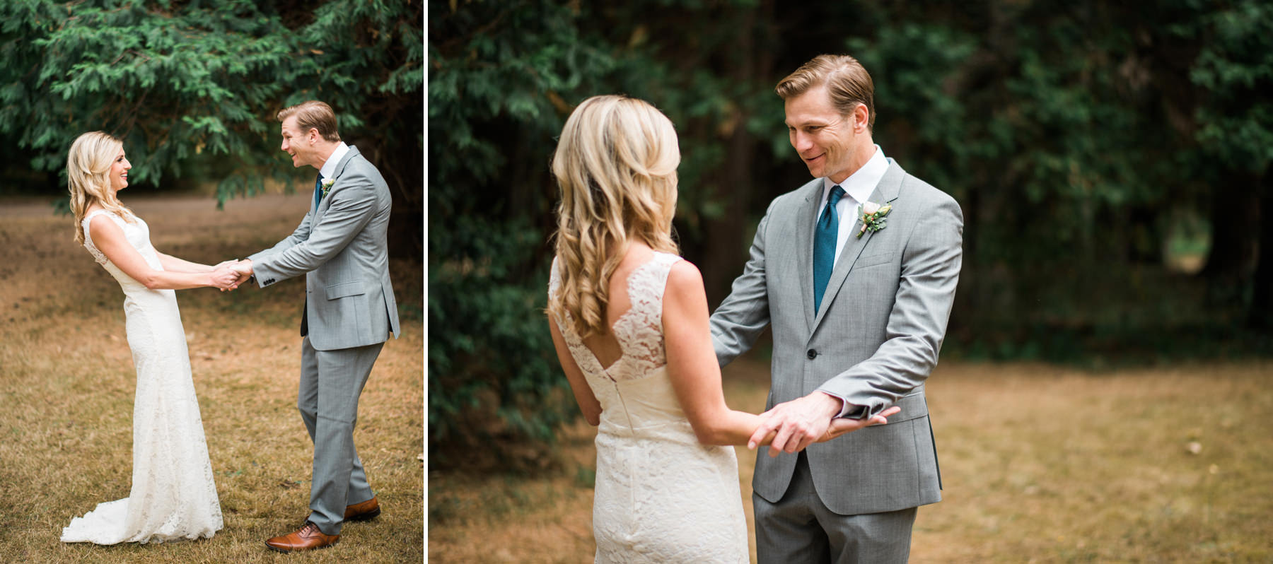 174-wedding-first-look-at-lincoln-park-in-west-seattle.jpg