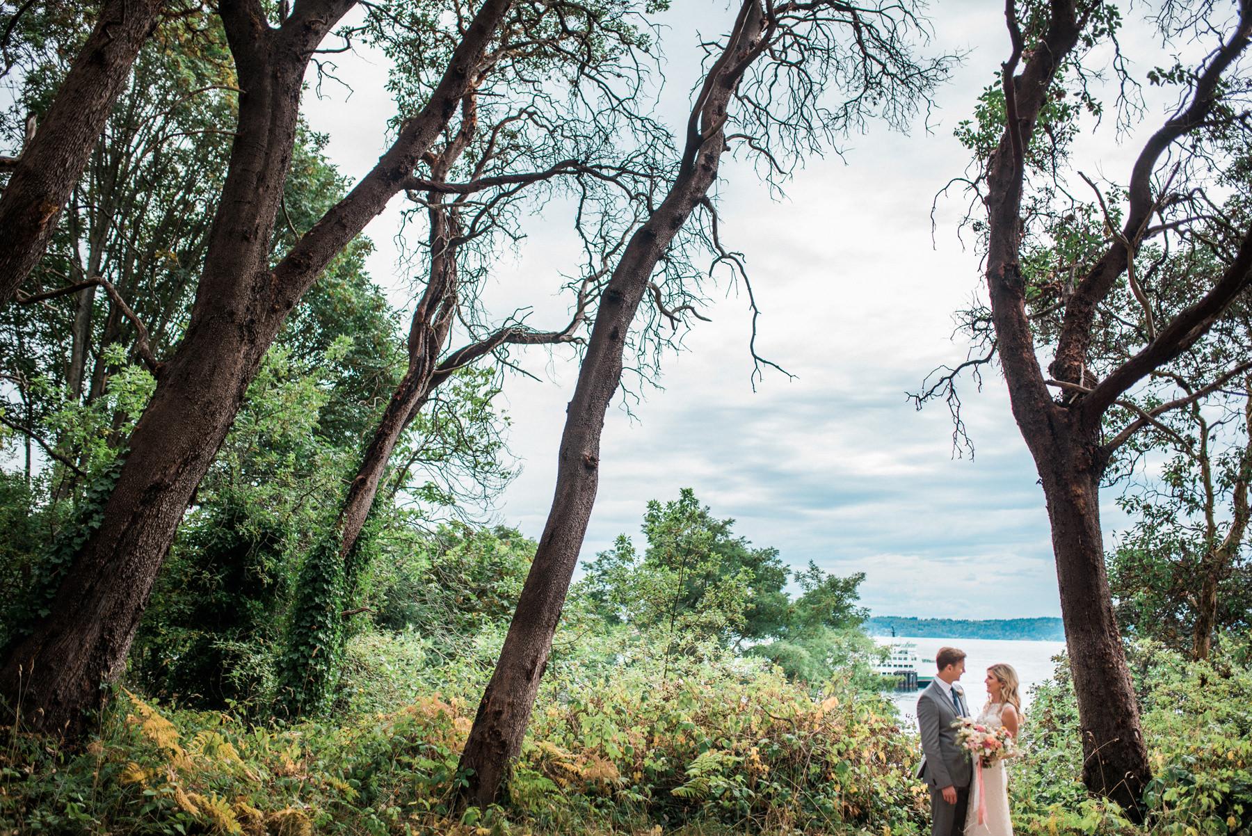 185-fine-art-wedding-portraits-on-kodak-film-at-lincoln-park-in-west-seattle.jpg
