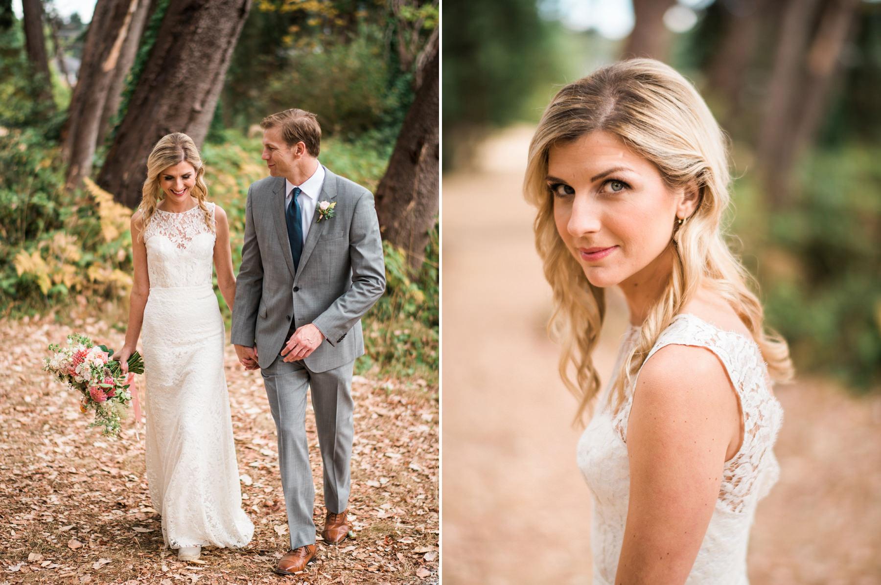 186-fine-art-wedding-portraits-on-kodak-film-at-lincoln-park-in-west-seattle.jpg