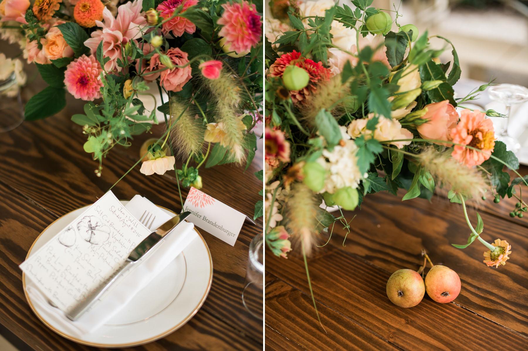 188-fine-art-film-details-of-floret-florals-at-the-corson-building.jpg