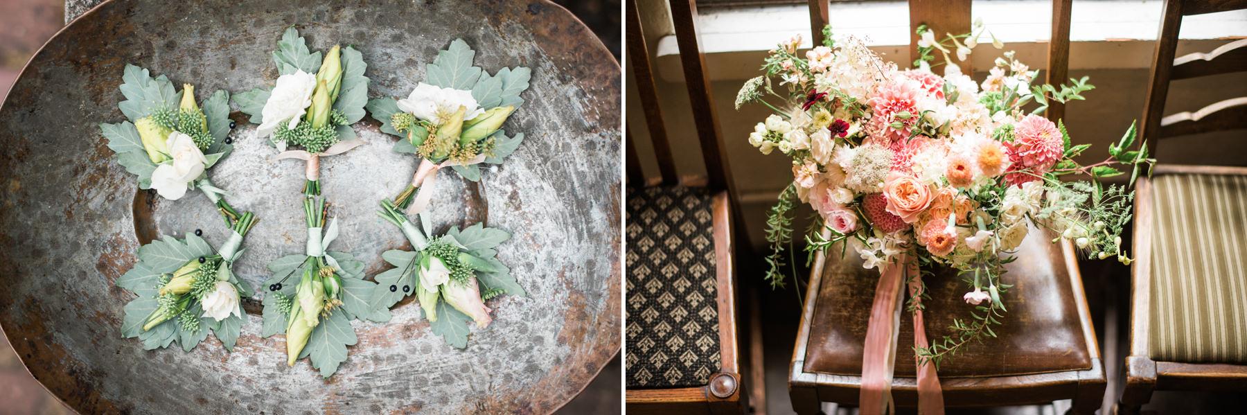 189-fine-art-film-details-of-floret-florals-at-the-corson-building.jpg