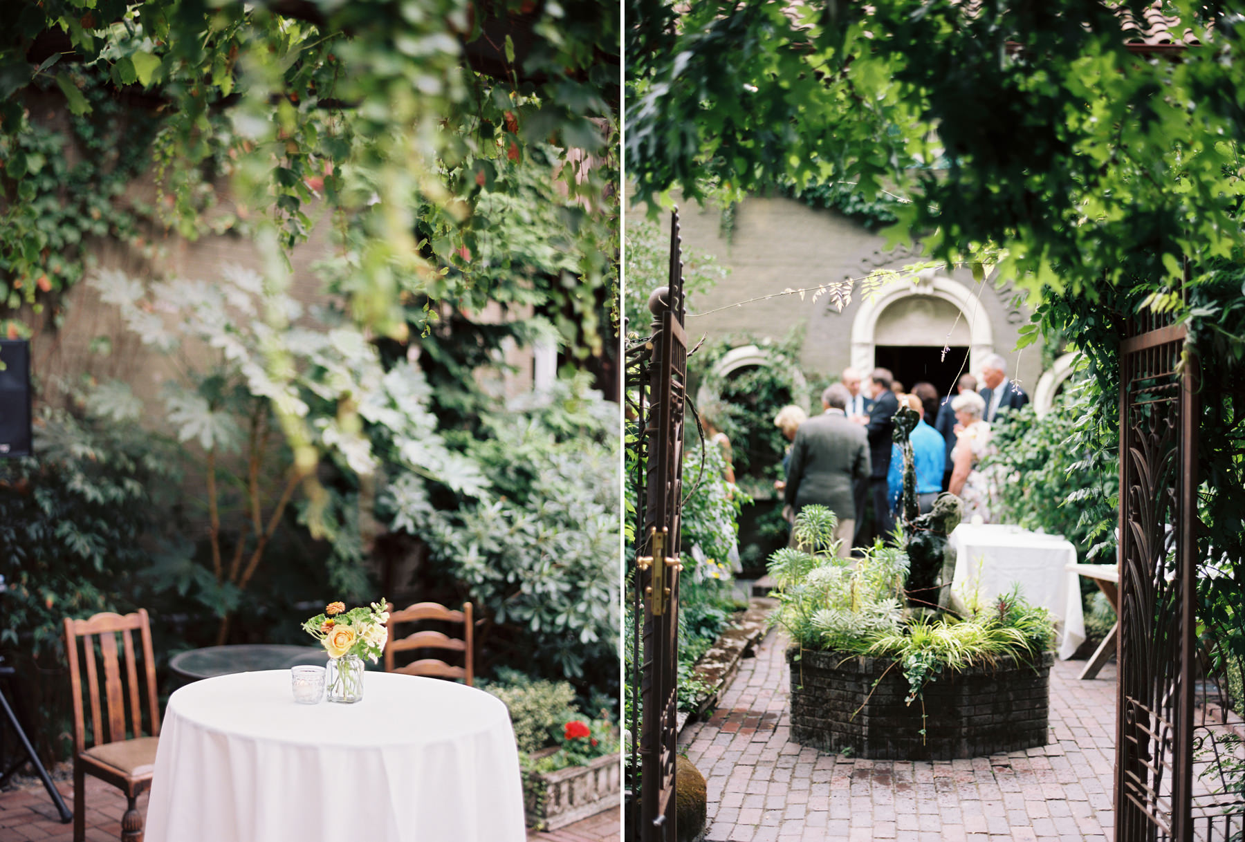 192-kodak-portra-400-film-wedding-photos-at-the-corson-building.jpg