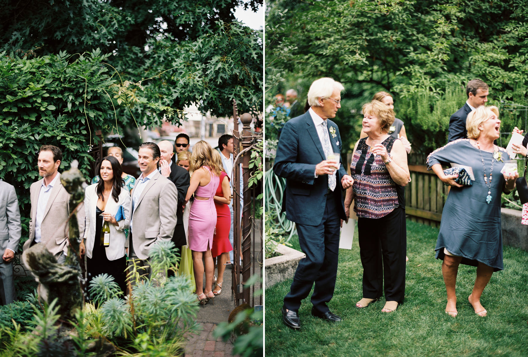194-outdoor-wedding-at-the-corson-building-in-georgetown-seattle.jpg