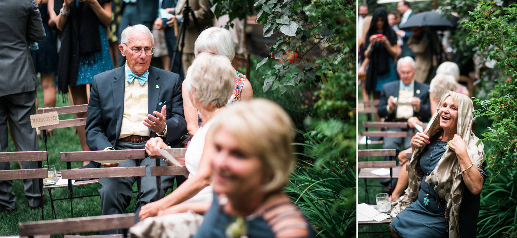 200-outdoor-wedding-at-the-corson-building-in-georgetown-seattle.jpg