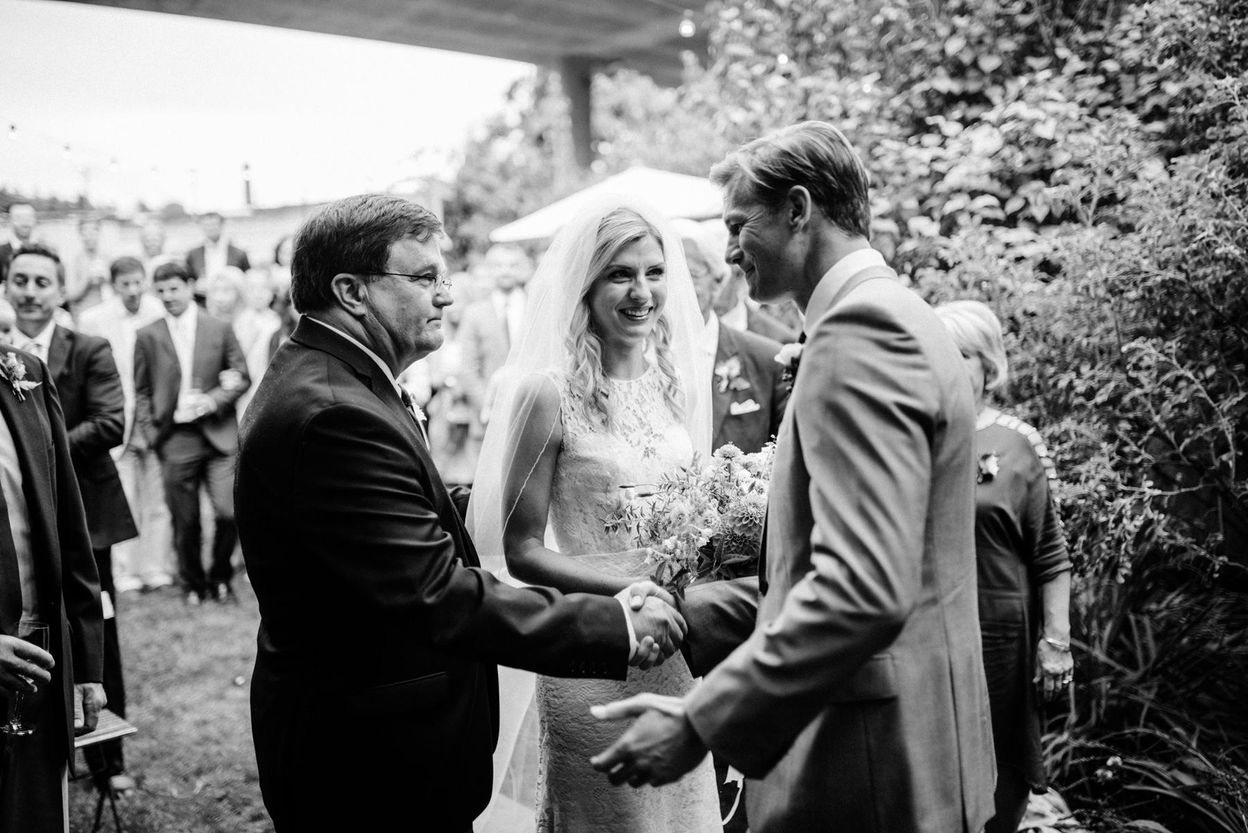 203-outdoor-wedding-ceremony-at-the-corson-building.jpg