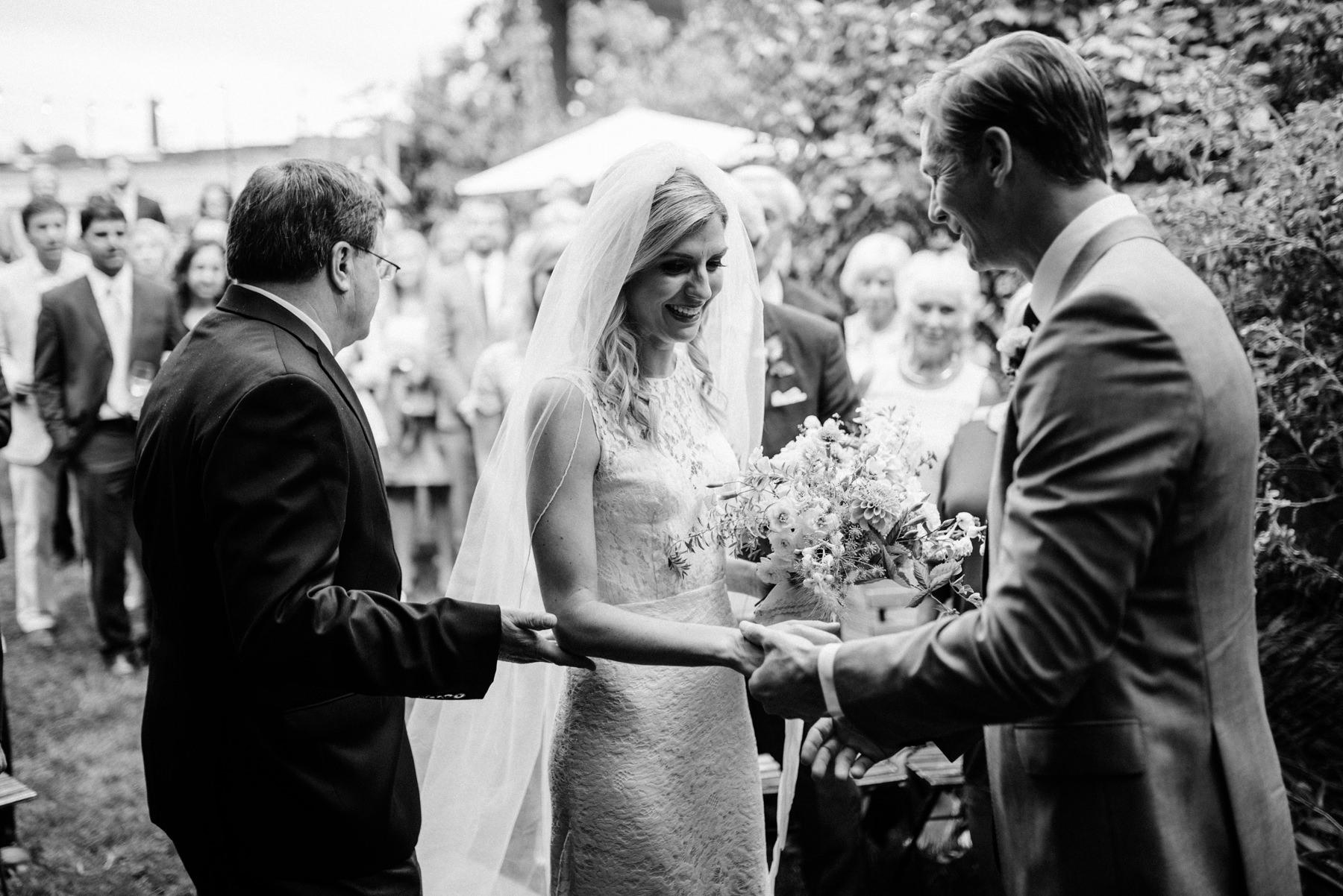 204-outdoor-wedding-ceremony-at-the-corson-building.jpg
