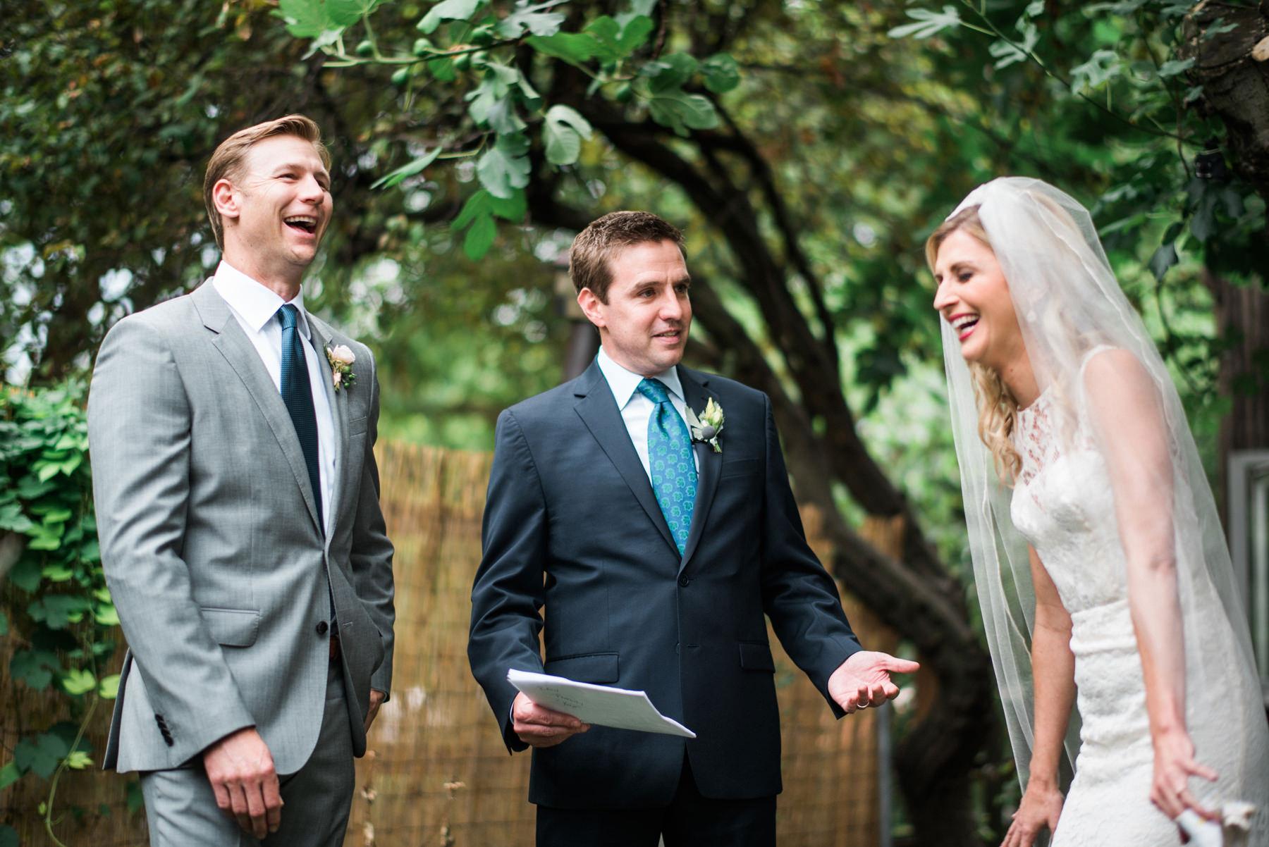 205-outdoor-wedding-ceremony-at-the-corson-building.jpg