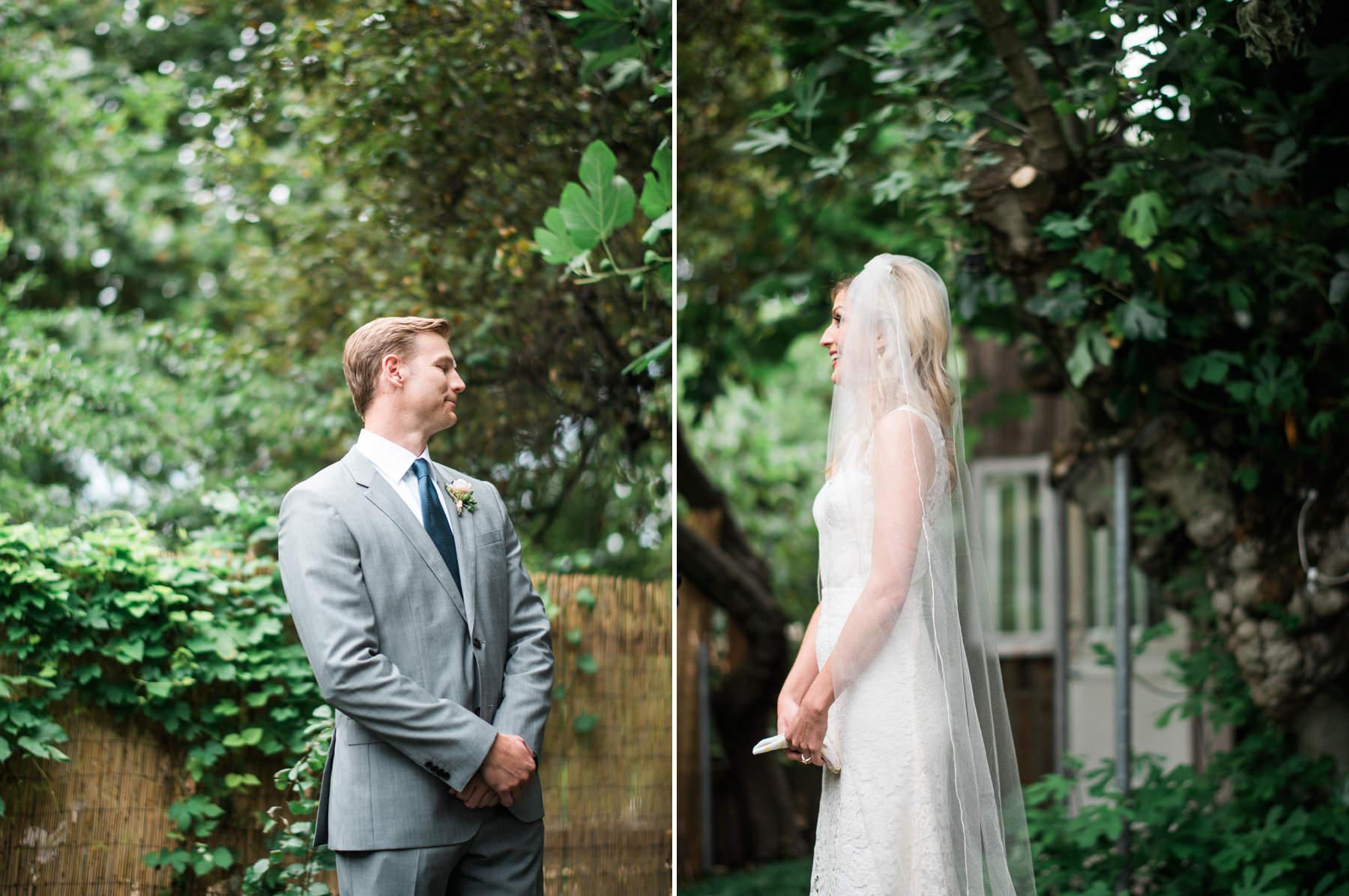 206-outdoor-wedding-ceremony-at-the-corson-building.jpg