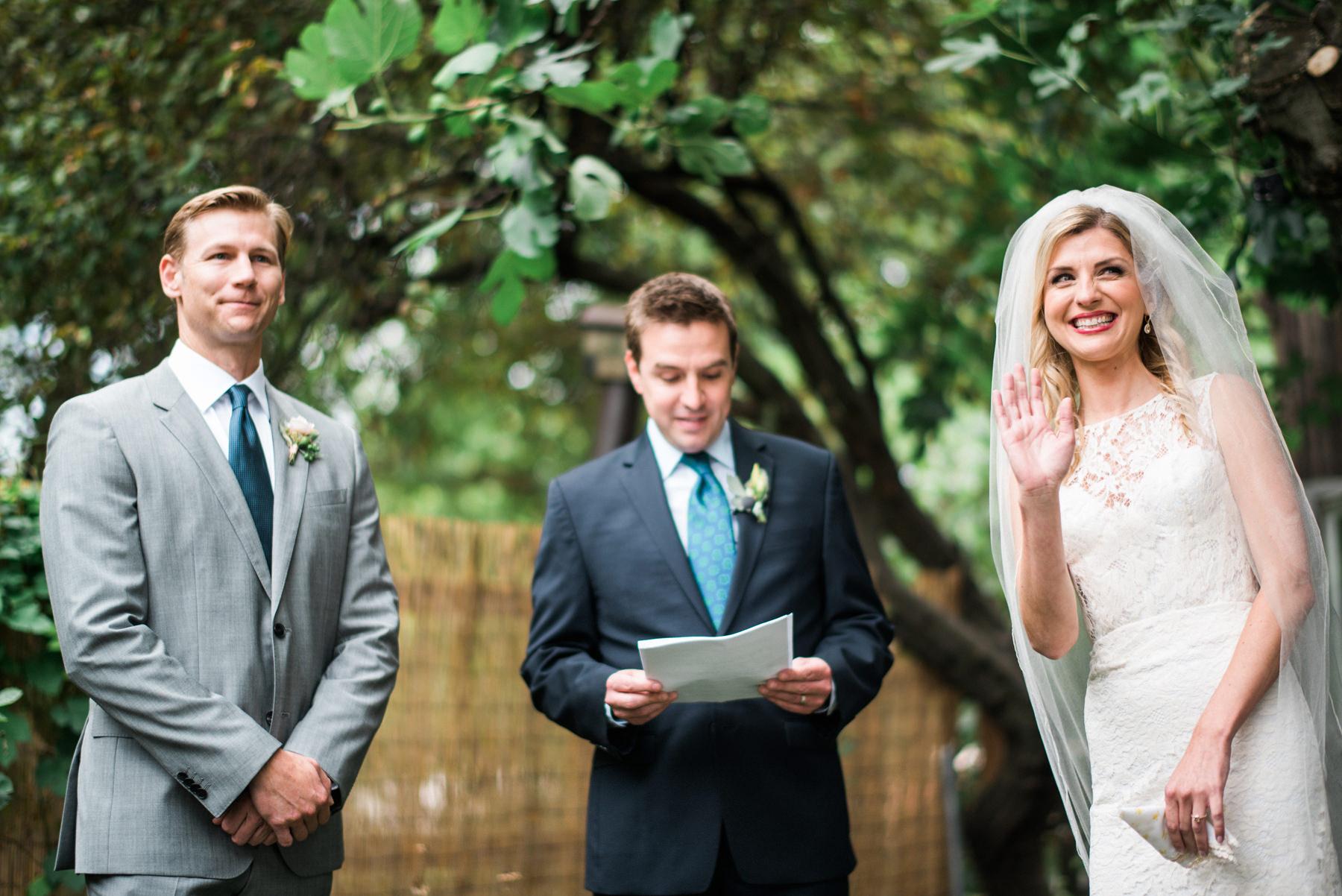 207-outdoor-wedding-ceremony-at-the-corson-building.jpg