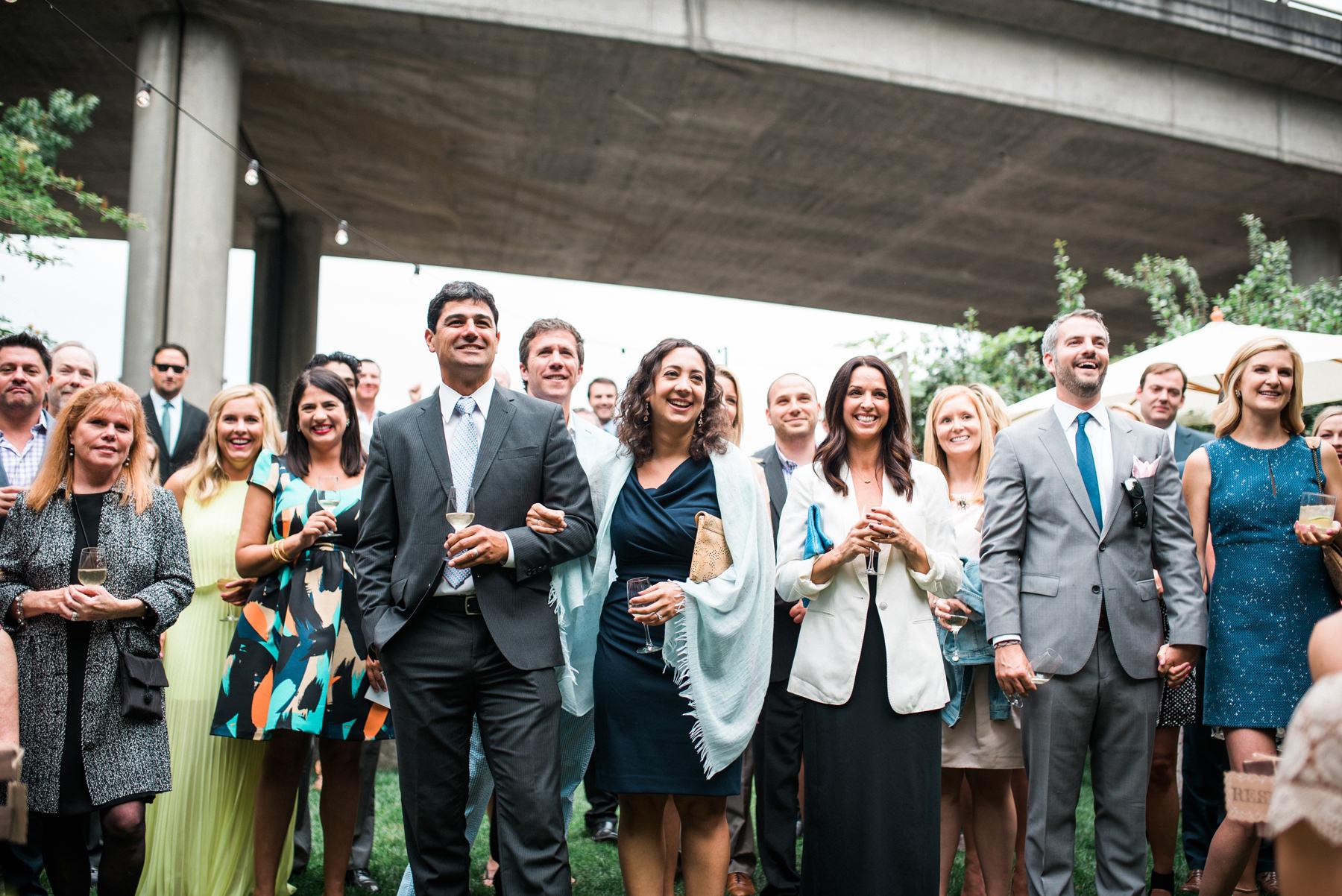 208-outdoor-wedding-ceremony-at-the-corson-building.jpg