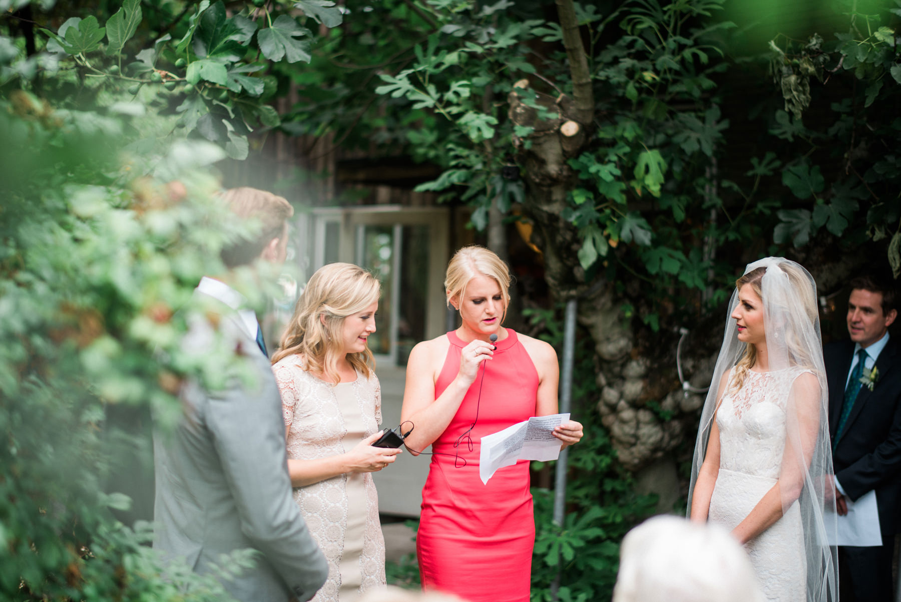 209-outdoor-wedding-ceremony-at-the-corson-building.jpg