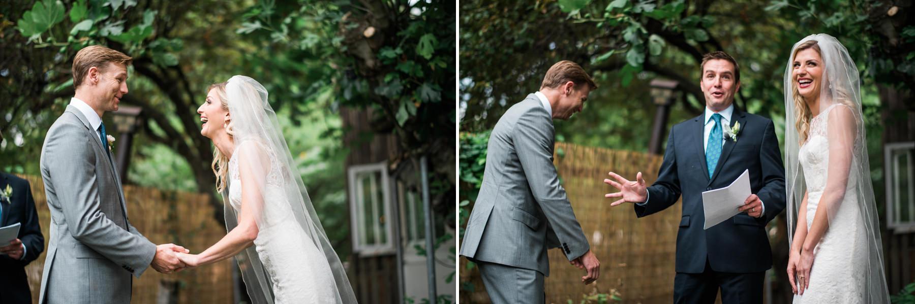 211-outdoor-wedding-ceremony-at-the-corson-building.jpg