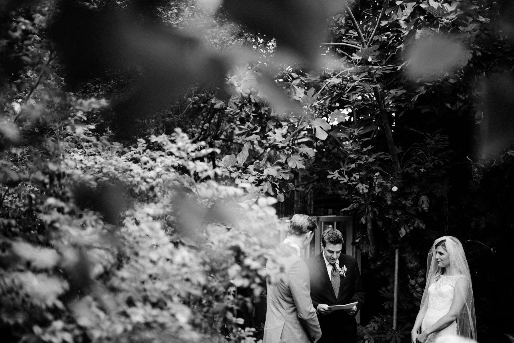 210-outdoor-wedding-ceremony-at-the-corson-building.jpg