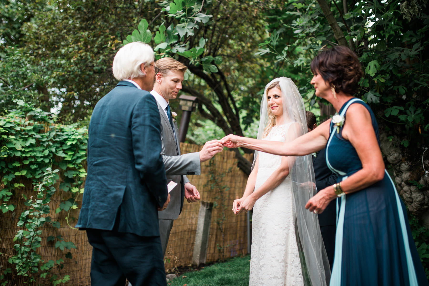 212-outdoor-wedding-ceremony-at-the-corson-building.jpg