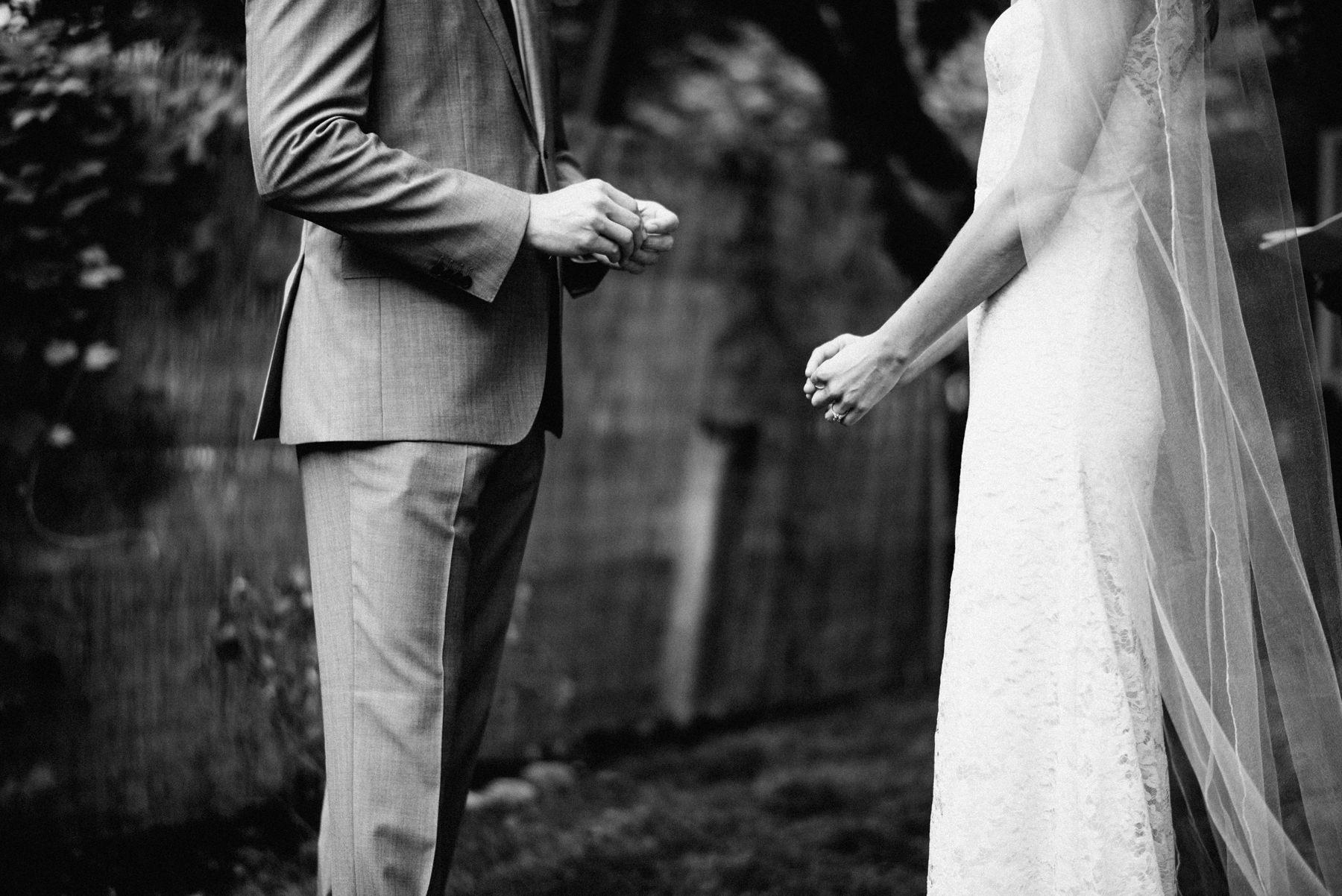213-outdoor-wedding-ceremony-at-the-corson-building.jpg