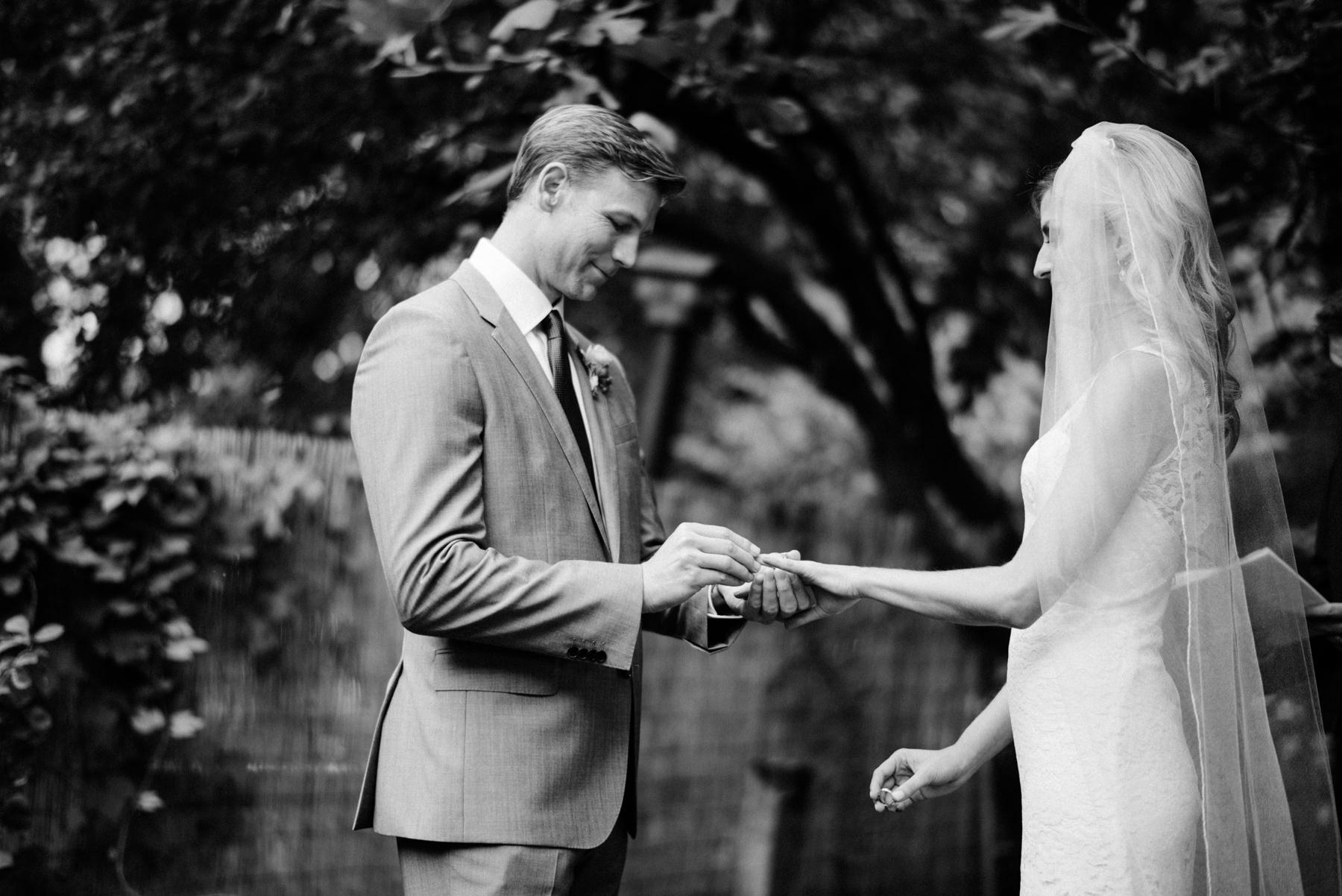 214-outdoor-wedding-ceremony-at-the-corson-building.jpg
