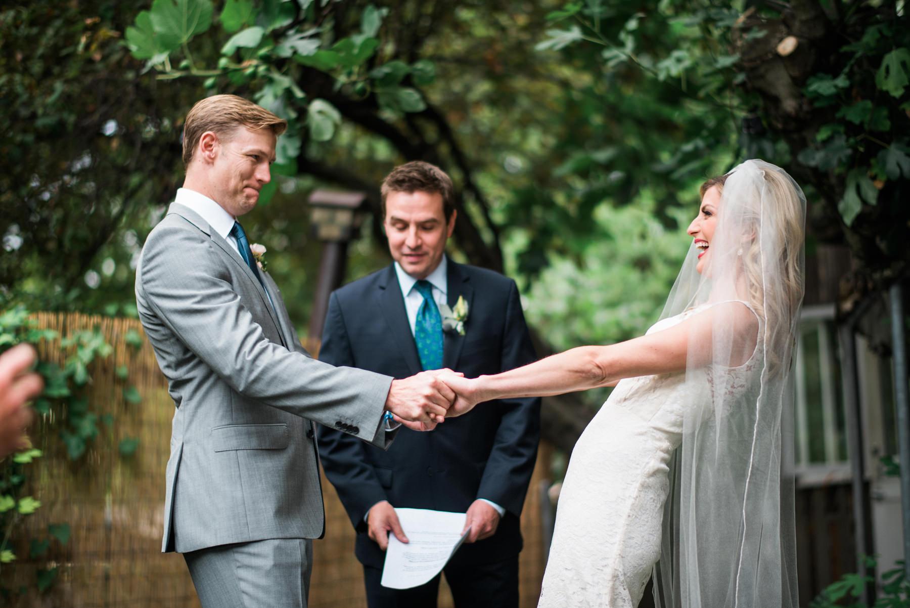 215-outdoor-wedding-ceremony-at-the-corson-building.jpg