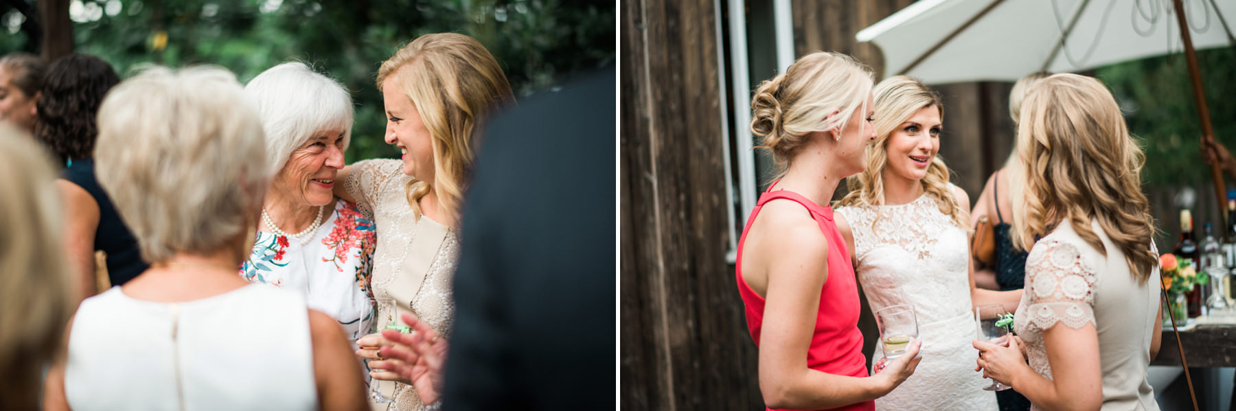 224-outdoor-wedding-at-the-corson-building-in-seattle.jpg