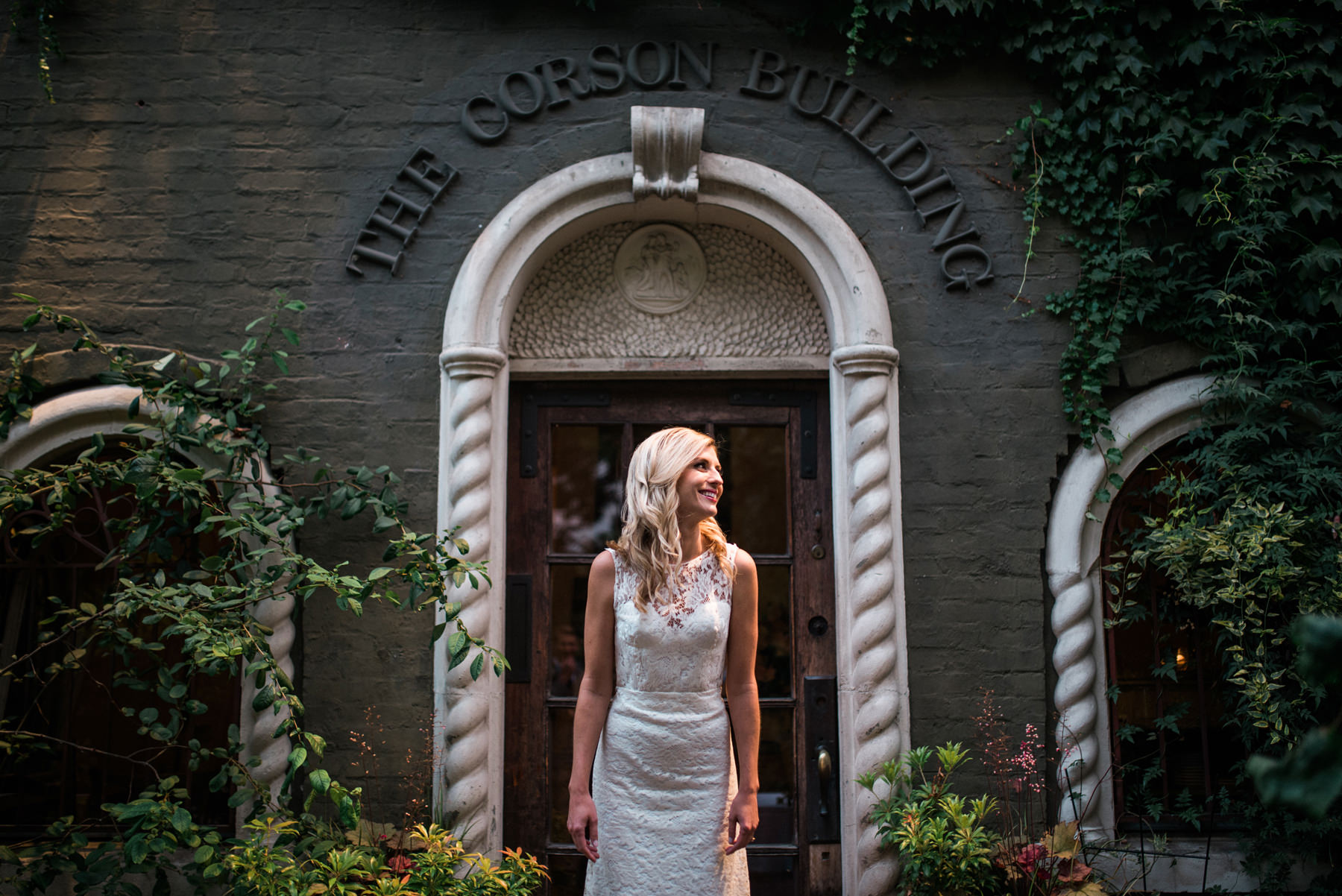 226-outdoor-wedding-at-the-corson-building-in-seattle.jpg