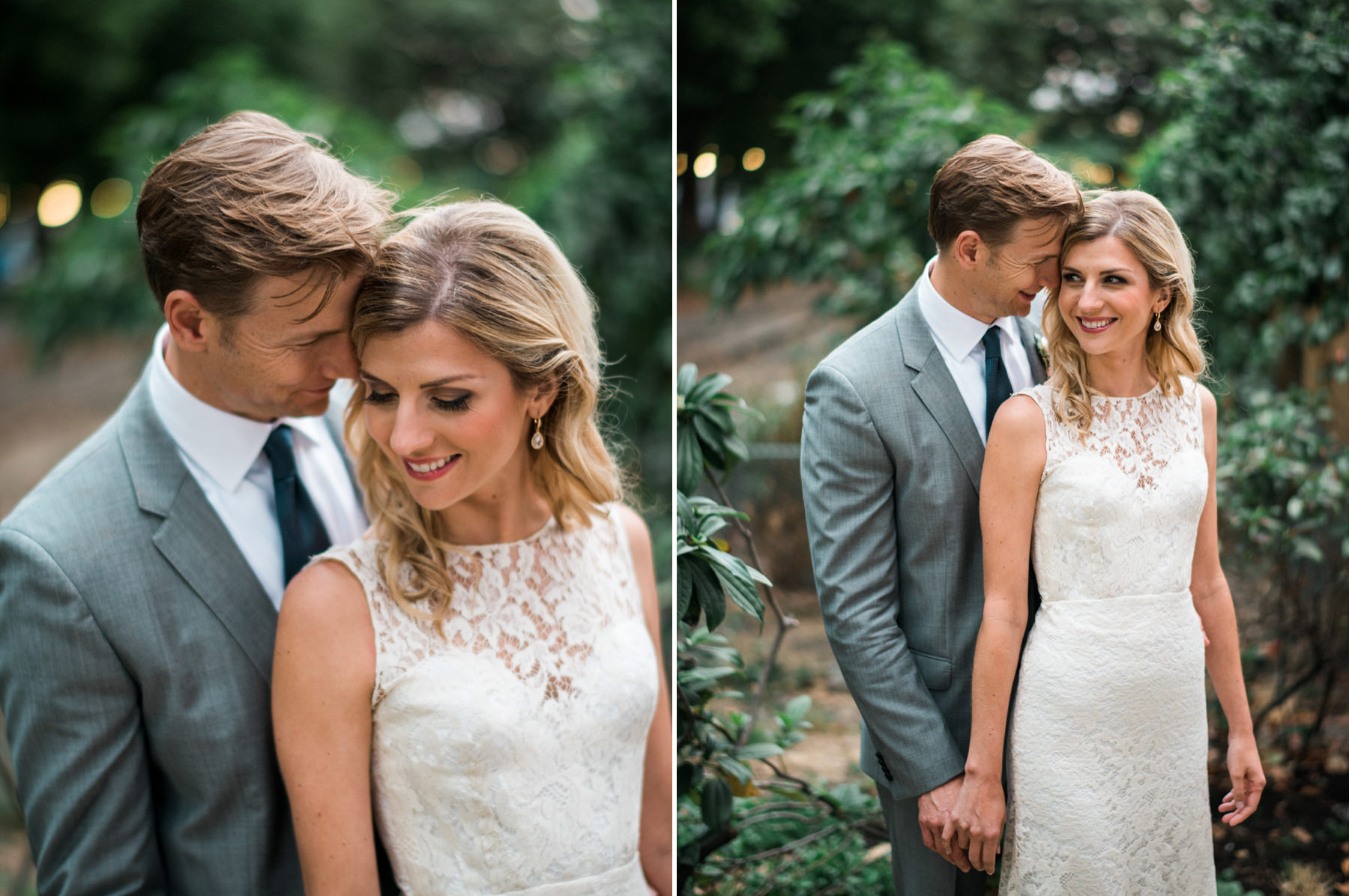230-seattle-fine-art-wedding-portraits-at-the-corson-building.jpg