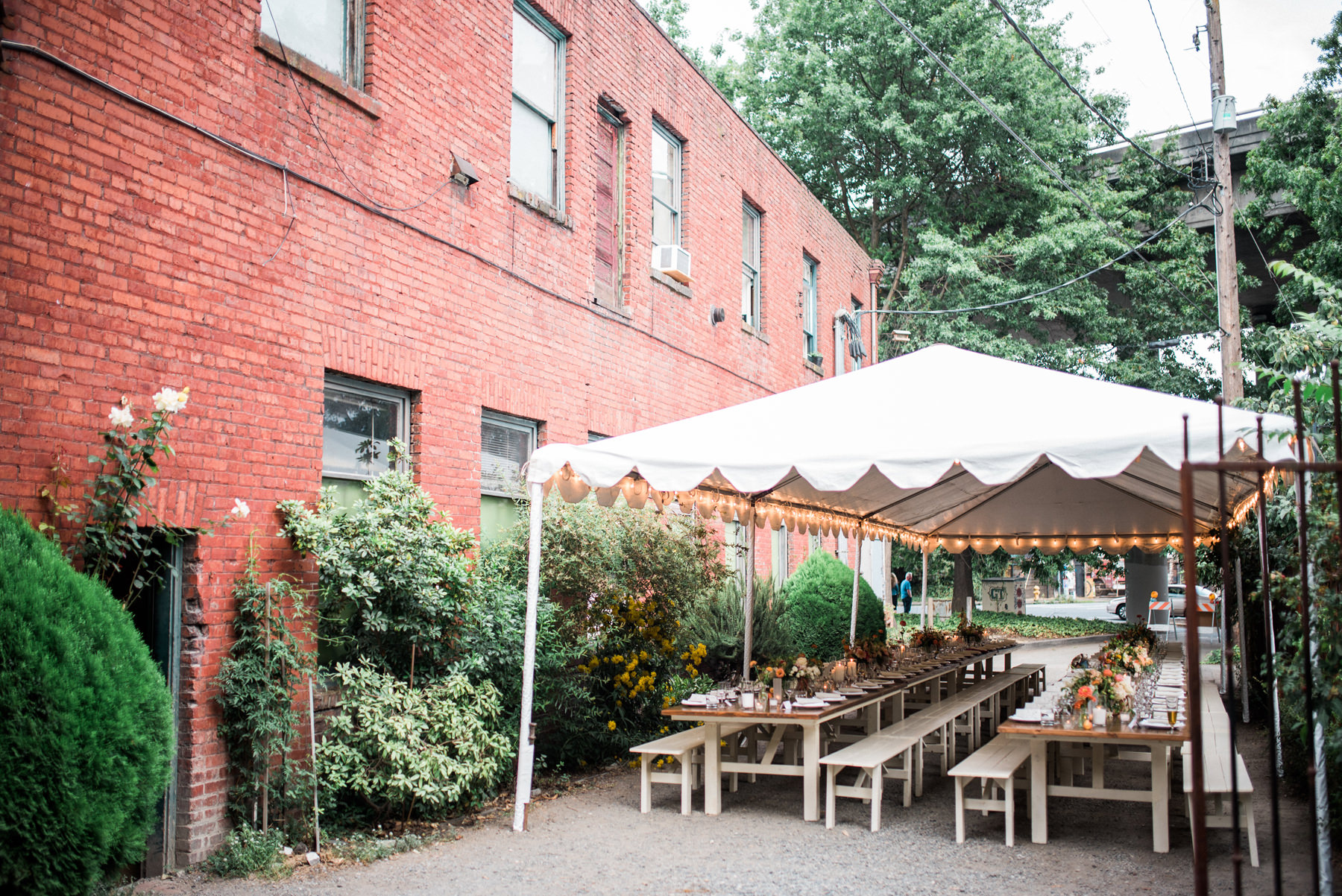 236-wedding-reception-in-the-alley-outside-the-corson-building.jpg