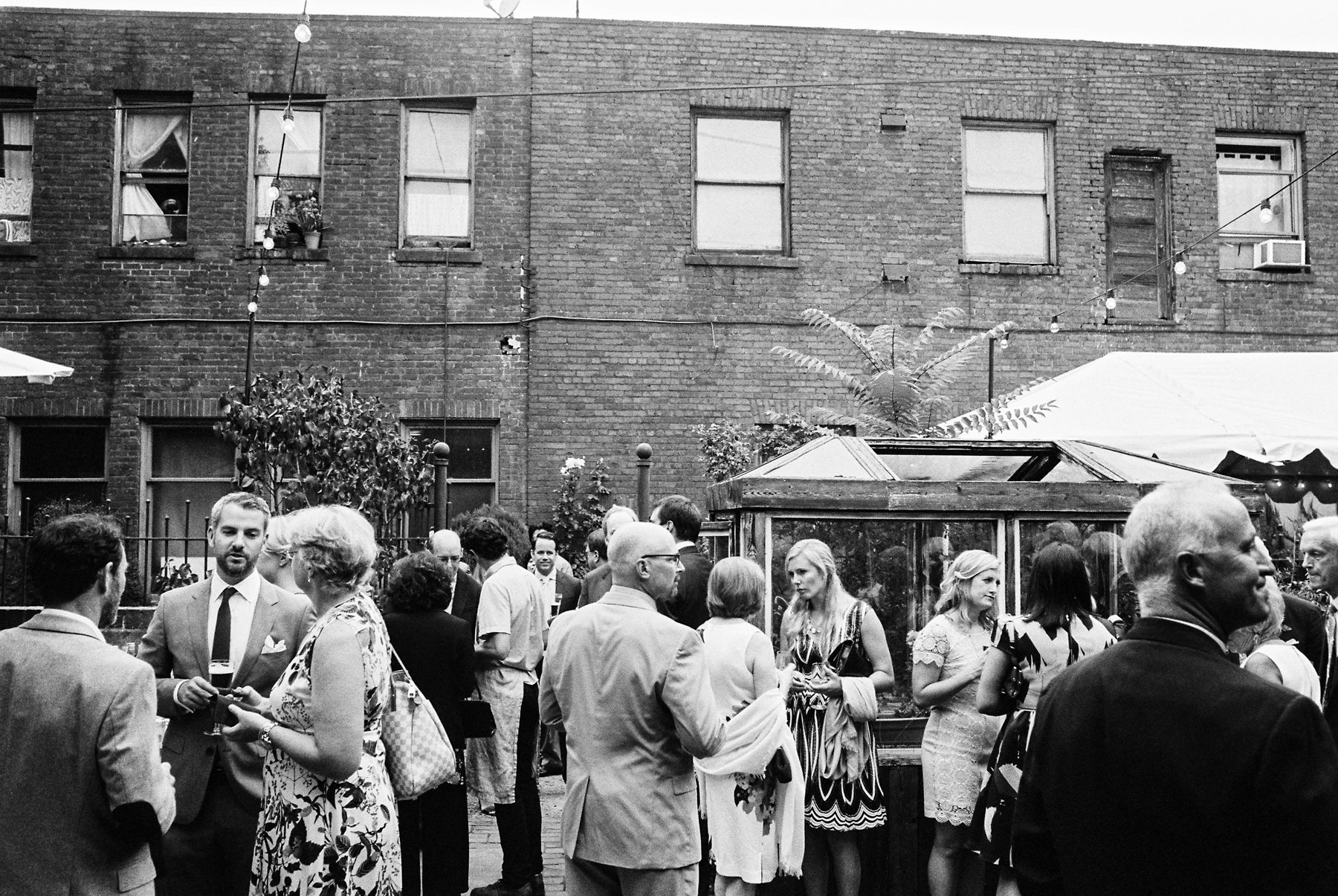 245-wedding-reception-in-the-alley-outside-the-corson-building.jpg