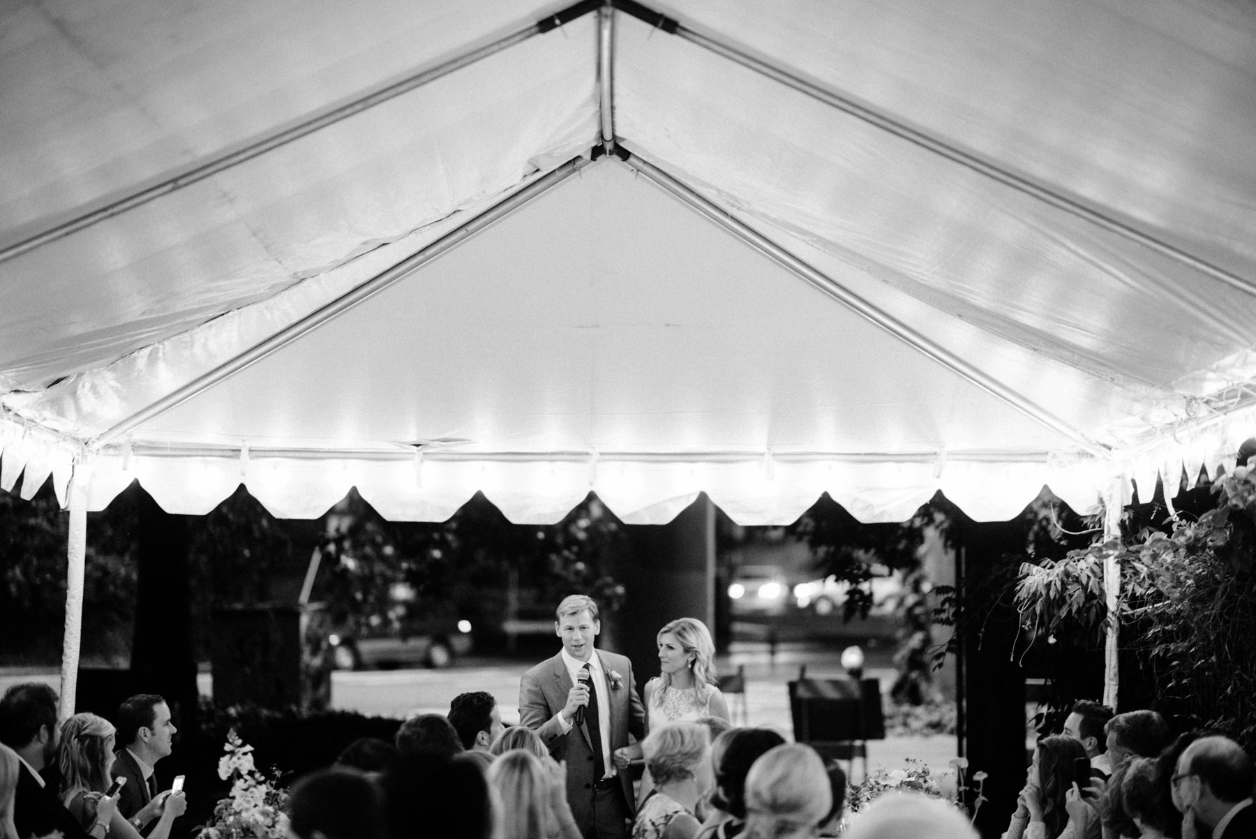 260-candlelit-wedding-reception-in-the-alley-outside-the-corson-building.jpg