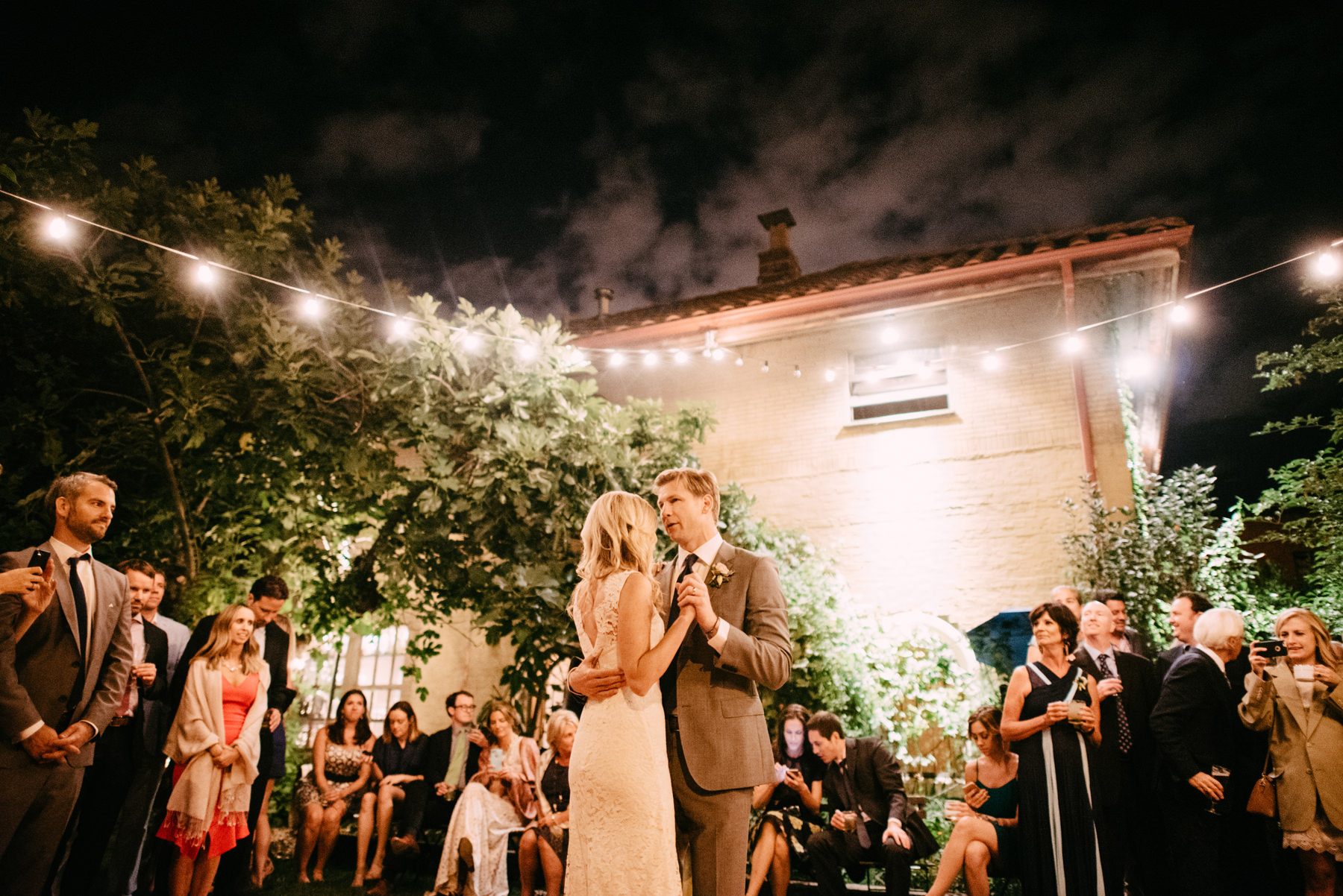 266-candlelit-wedding-reception-in-the-alley-outside-the-corson-building.jpg