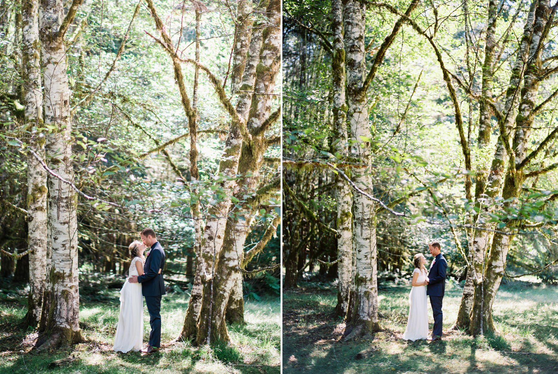 161-fine-art-film-wedding-portraits-at-nature-bride-near-the-lake-crescent-lodge.jpg