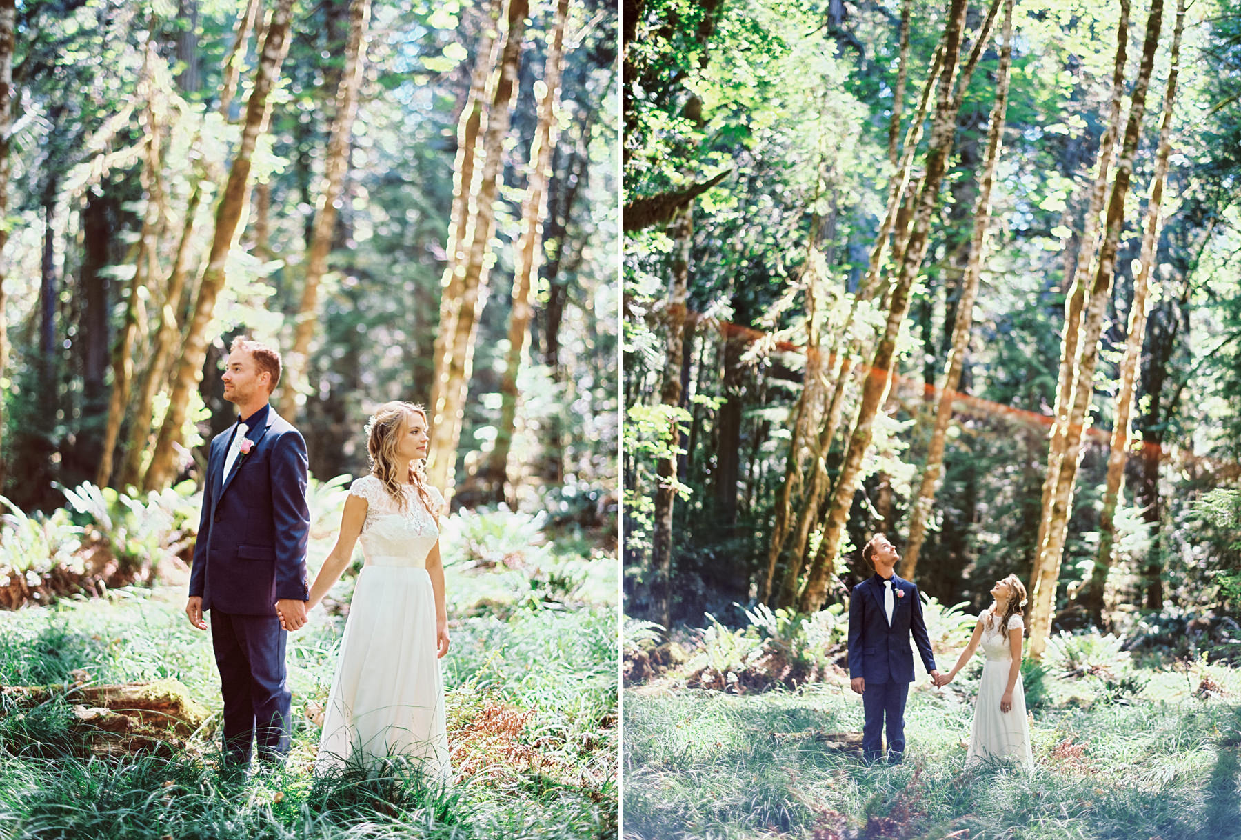 163-fine-art-film-wedding-portraits-at-nature-bride-near-the-lake-crescent-lodge.jpg
