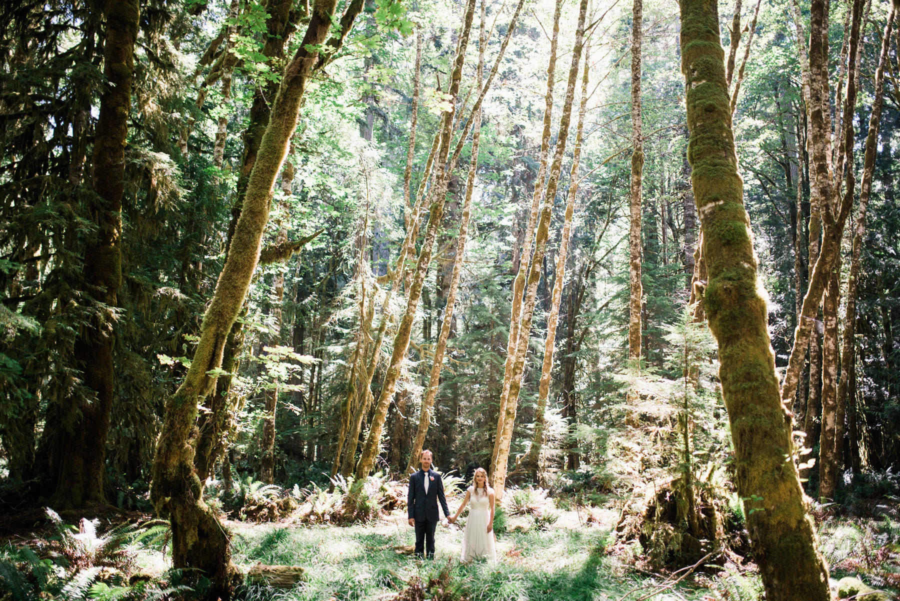 162-fine-art-film-wedding-portraits-at-nature-bride-near-the-lake-crescent-lodge.jpg