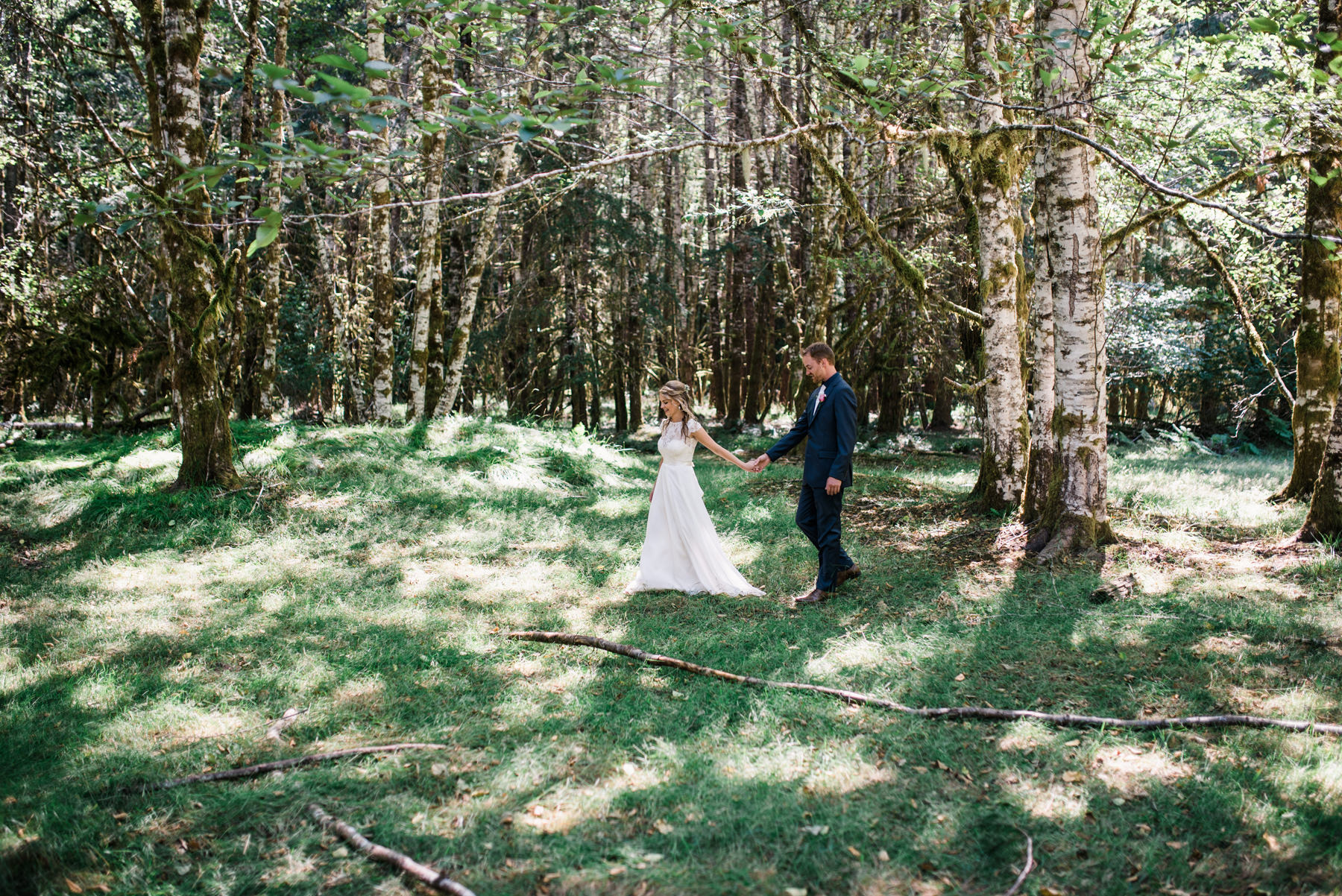 165-fine-art-film-wedding-portraits-at-nature-bride-near-the-lake-crescent-lodge.jpg
