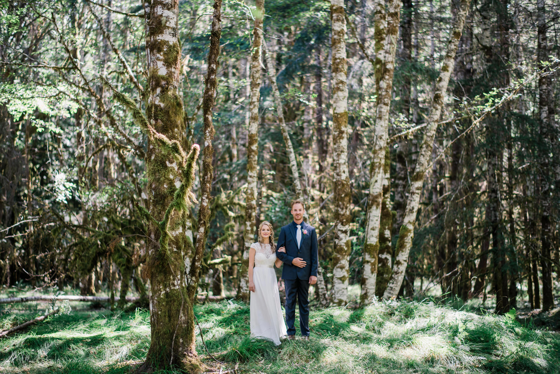167-fine-art-film-wedding-portraits-at-nature-bride-near-the-lake-crescent-lodge.jpg