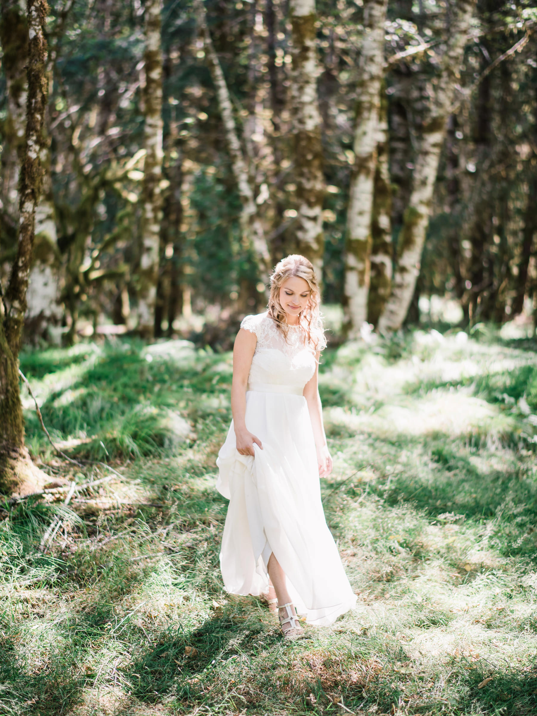 168-fine-art-film-wedding-portraits-at-nature-bride-near-the-lake-crescent-lodge.jpg