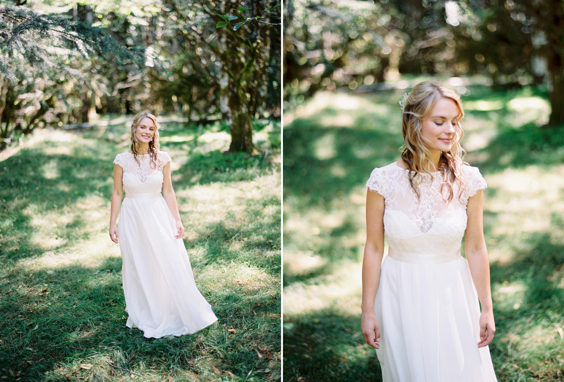 169-fine-art-film-wedding-portraits-at-nature-bride-near-the-lake-crescent-lodge.jpg