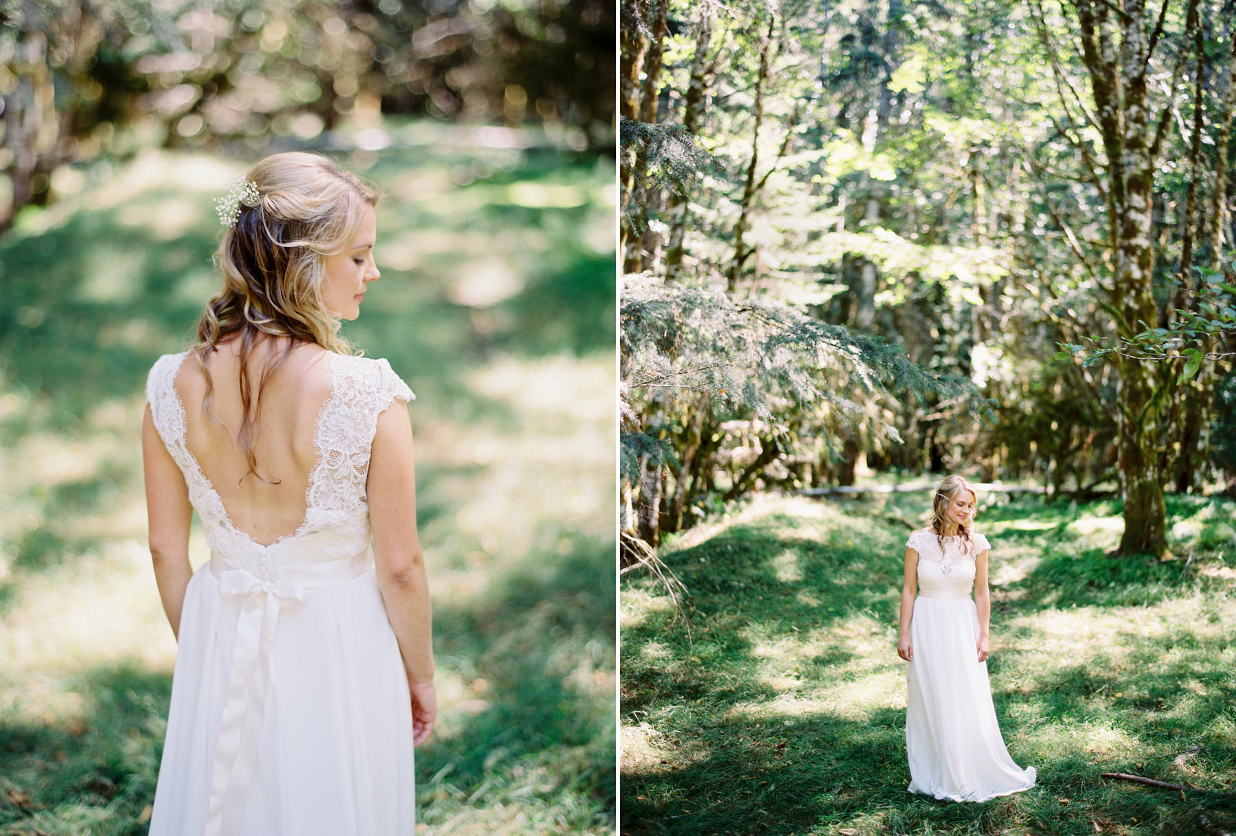 170-fine-art-film-wedding-portraits-at-nature-bride-near-the-lake-crescent-lodge.jpg