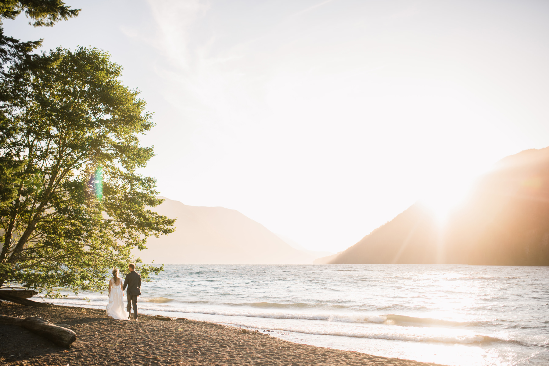 172-fine-art-film-wedding-portraits-at-nature-bride-near-the-lake-crescent-lodge.jpg