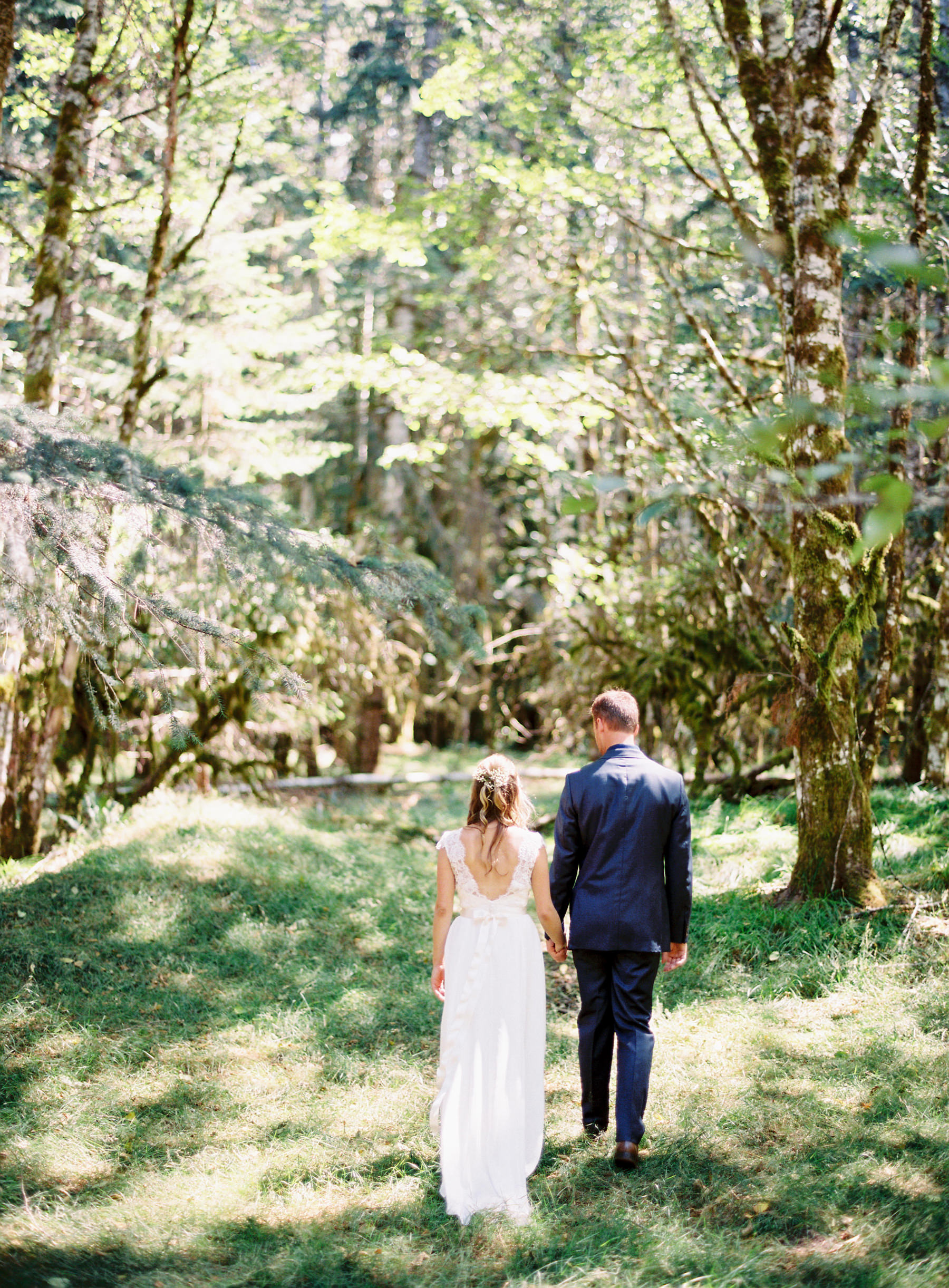 171-fine-art-film-wedding-portraits-at-nature-bride-near-the-lake-crescent-lodge.jpg